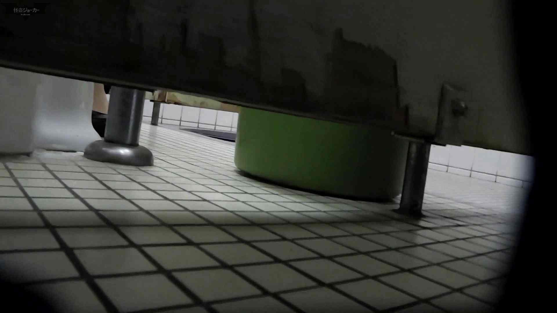 美しい日本の未来 No.02 丸見え セックス無修正動画無料 39画像 13