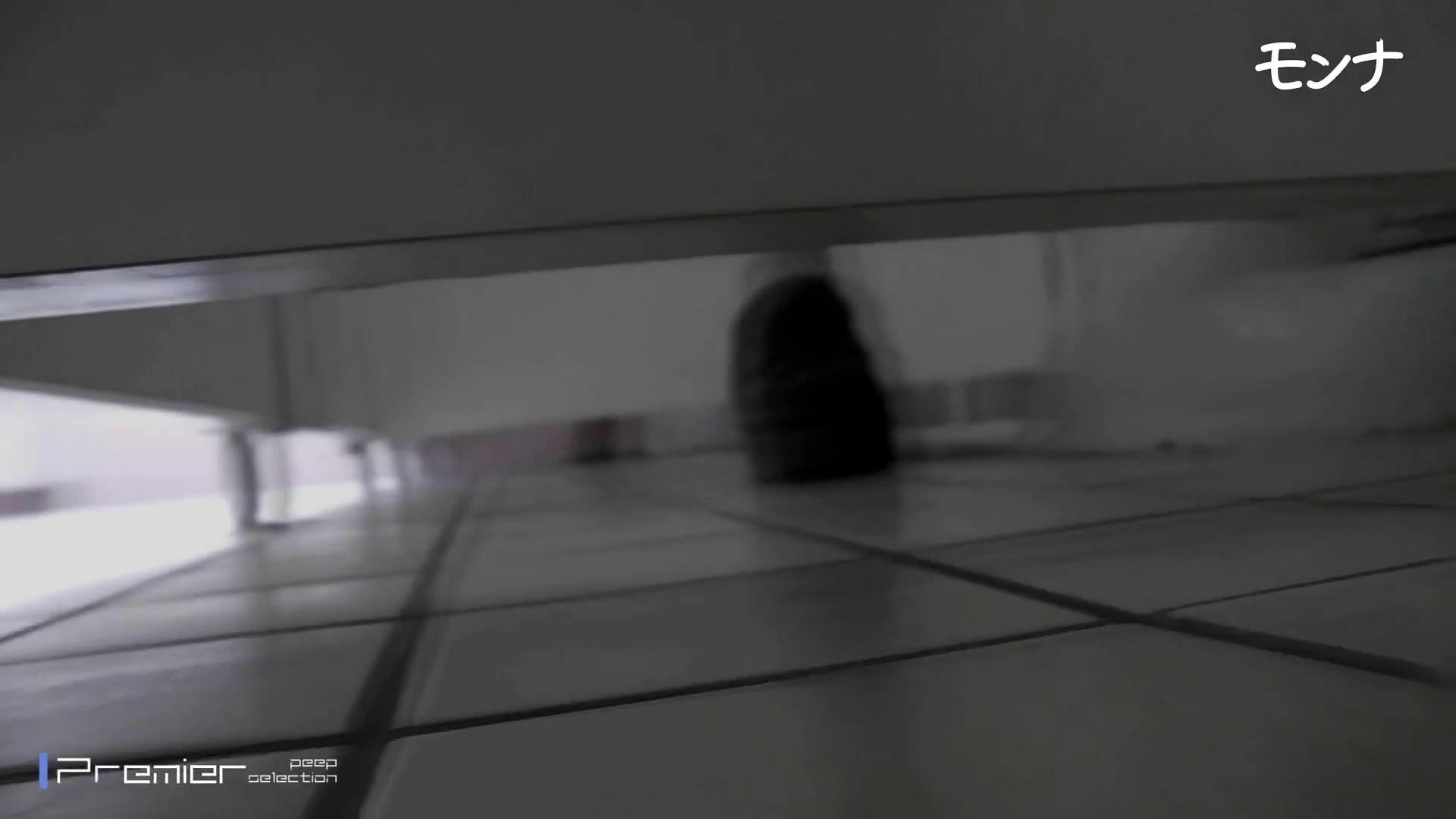 CM 清楚なお女市さんから流れる綺麗な聖水【美しい日本の未来 No.125】 高評価 おまんこ動画流出 105画像 7