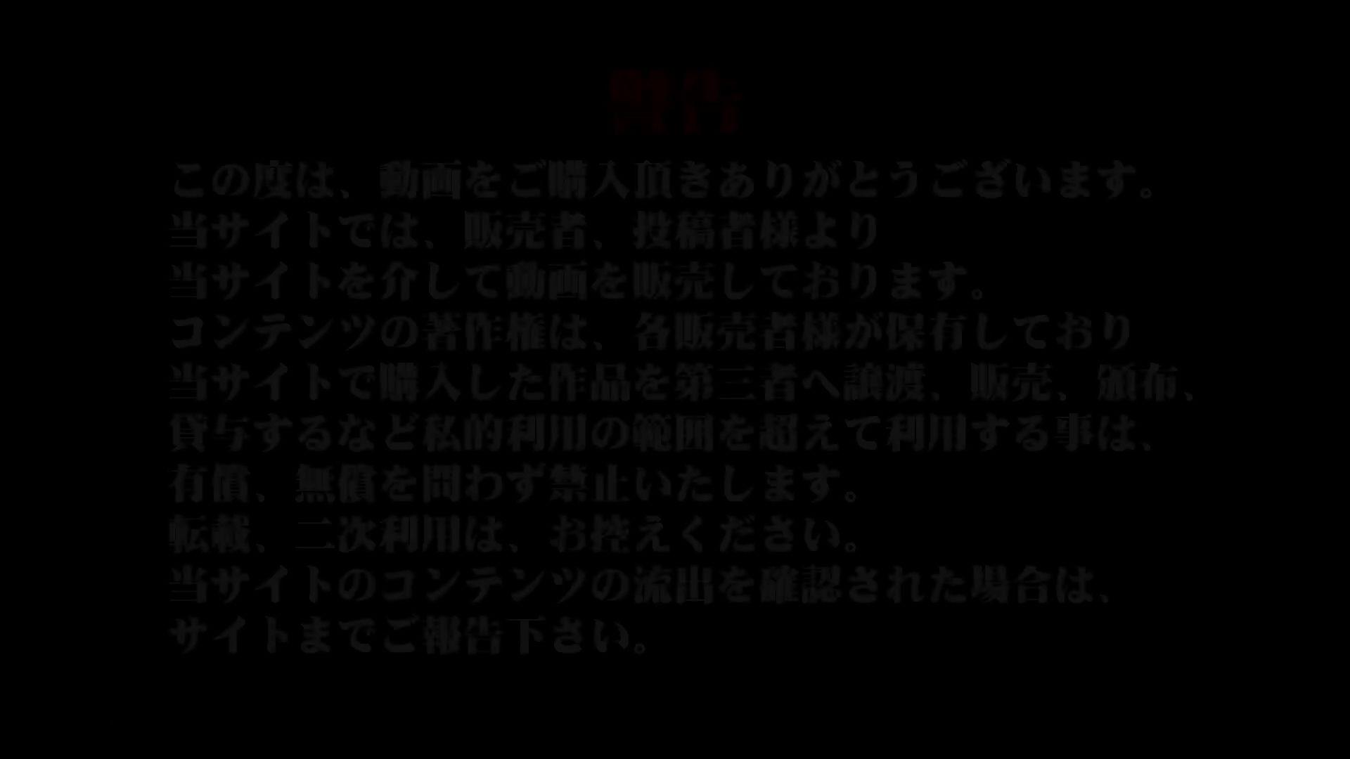 CM 清楚なお女市さんから流れる綺麗な聖水【美しい日本の未来 No.125】 洗面所シーン おまんこ無修正動画無料 105画像 29