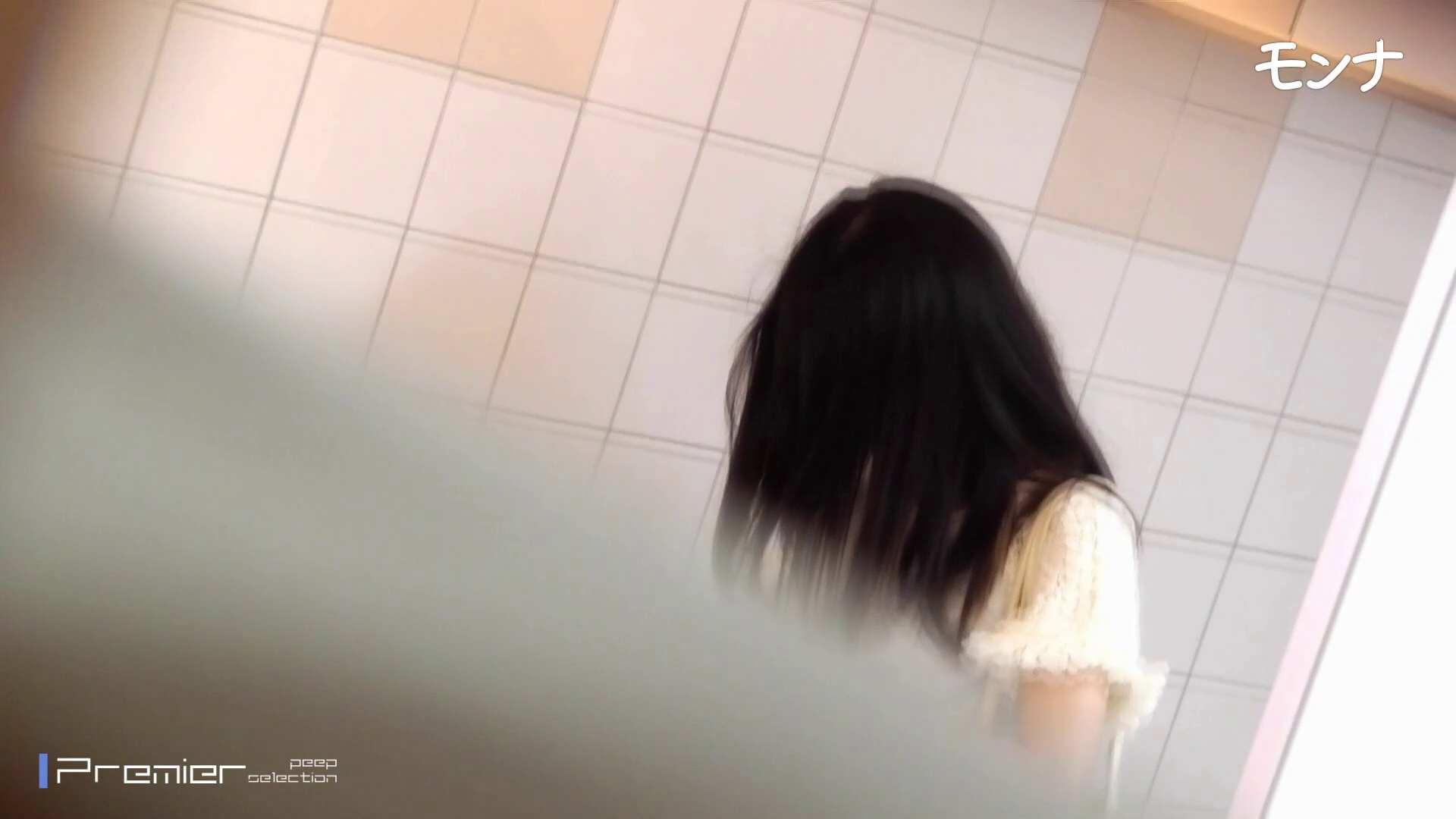 CM 清楚なお女市さんから流れる綺麗な聖水【美しい日本の未来 No.125】 高評価 おまんこ動画流出 105画像 47