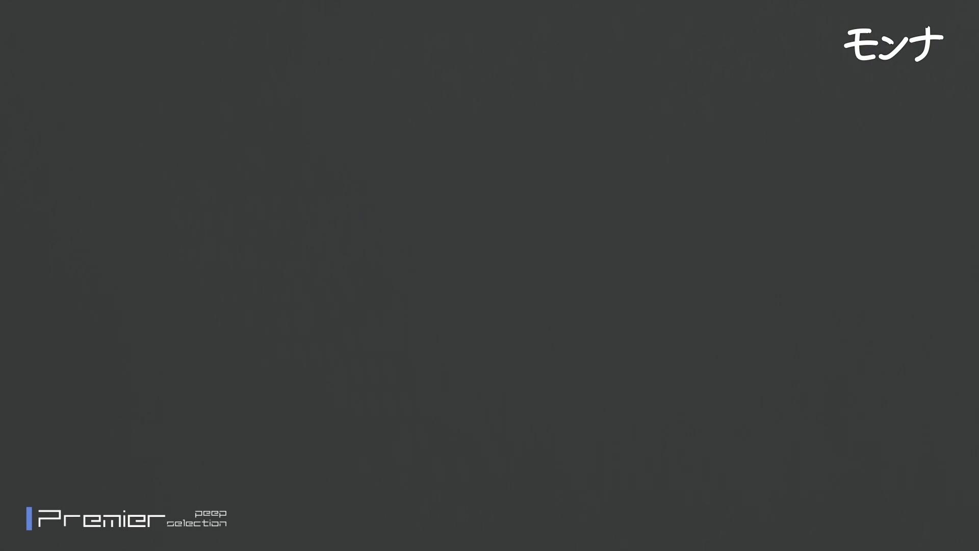 CM 清楚なお女市さんから流れる綺麗な聖水【美しい日本の未来 No.125】 細身・スレンダー | 盛合せ  105画像 65