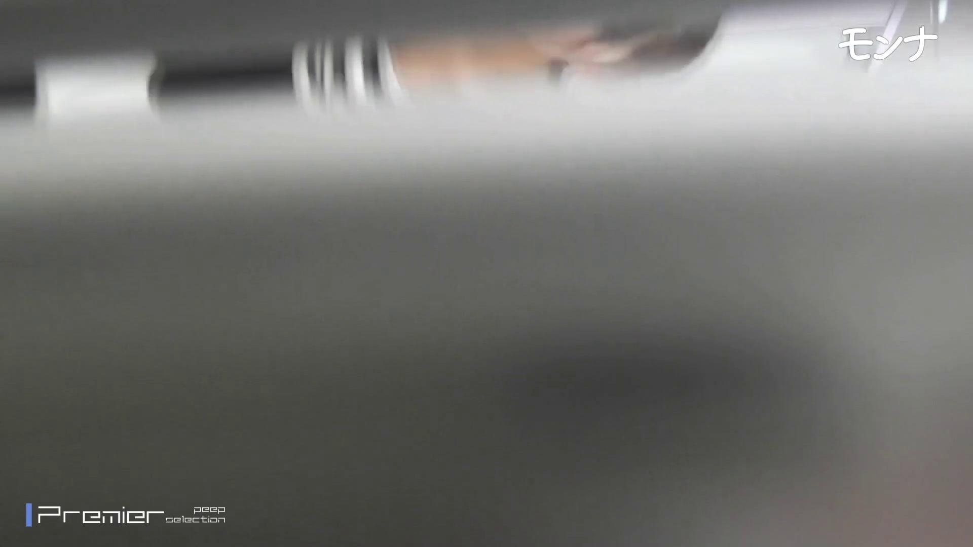 CM 清楚なお女市さんから流れる綺麗な聖水【美しい日本の未来 No.125】 丸見え ぱこり動画紹介 105画像 67