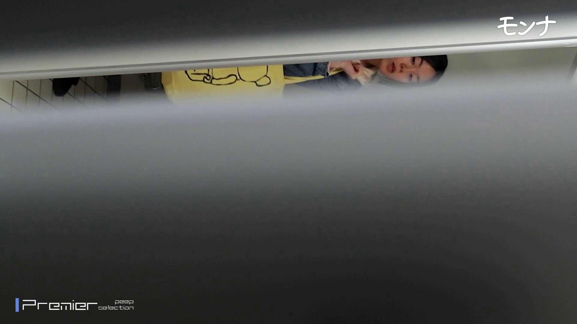 CM 清楚なお女市さんから流れる綺麗な聖水【美しい日本の未来 No.125】 丸見え ぱこり動画紹介 105画像 75