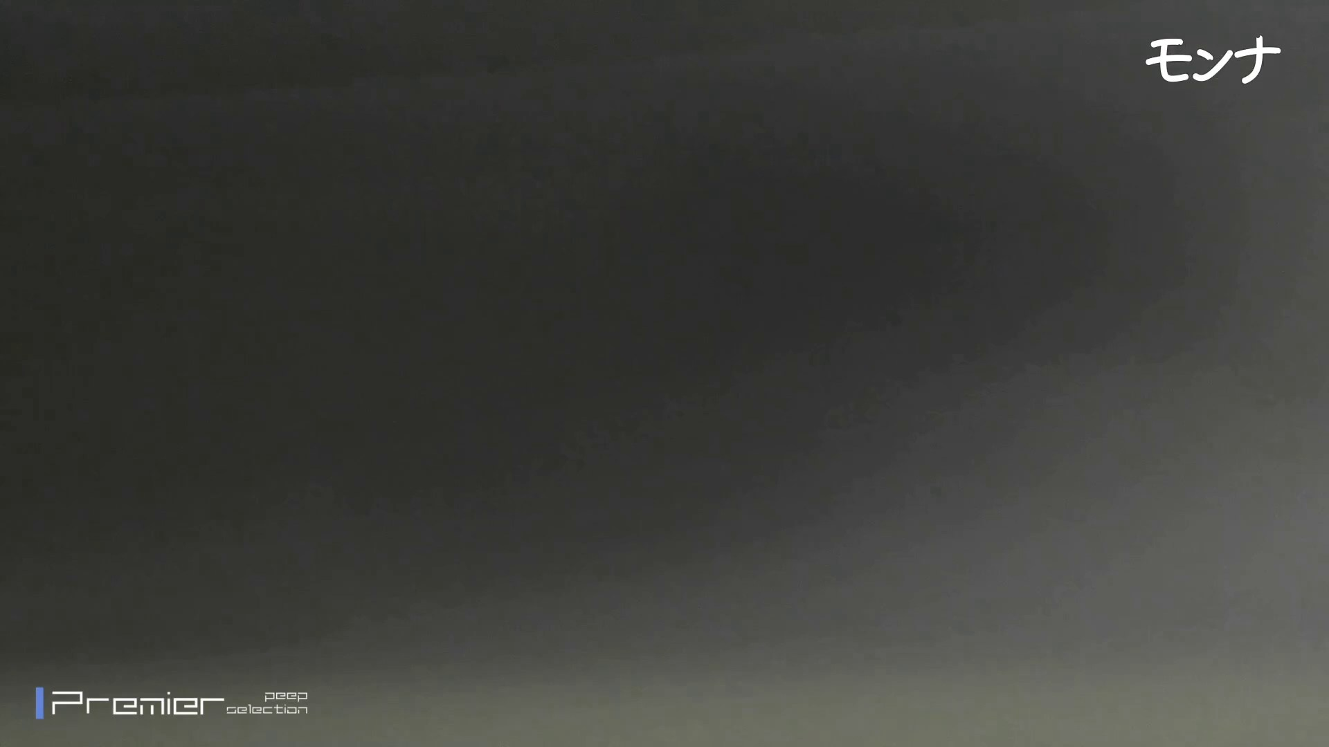 CM 清楚なお女市さんから流れる綺麗な聖水【美しい日本の未来 No.125】 細身・スレンダー  105画像 80