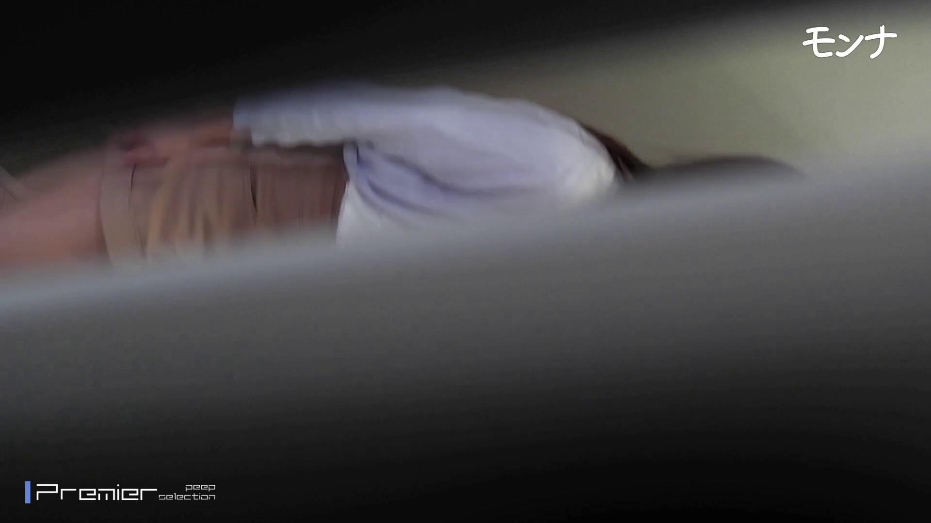 CM 清楚なお女市さんから流れる綺麗な聖水【美しい日本の未来 No.125】 細身・スレンダー  105画像 88