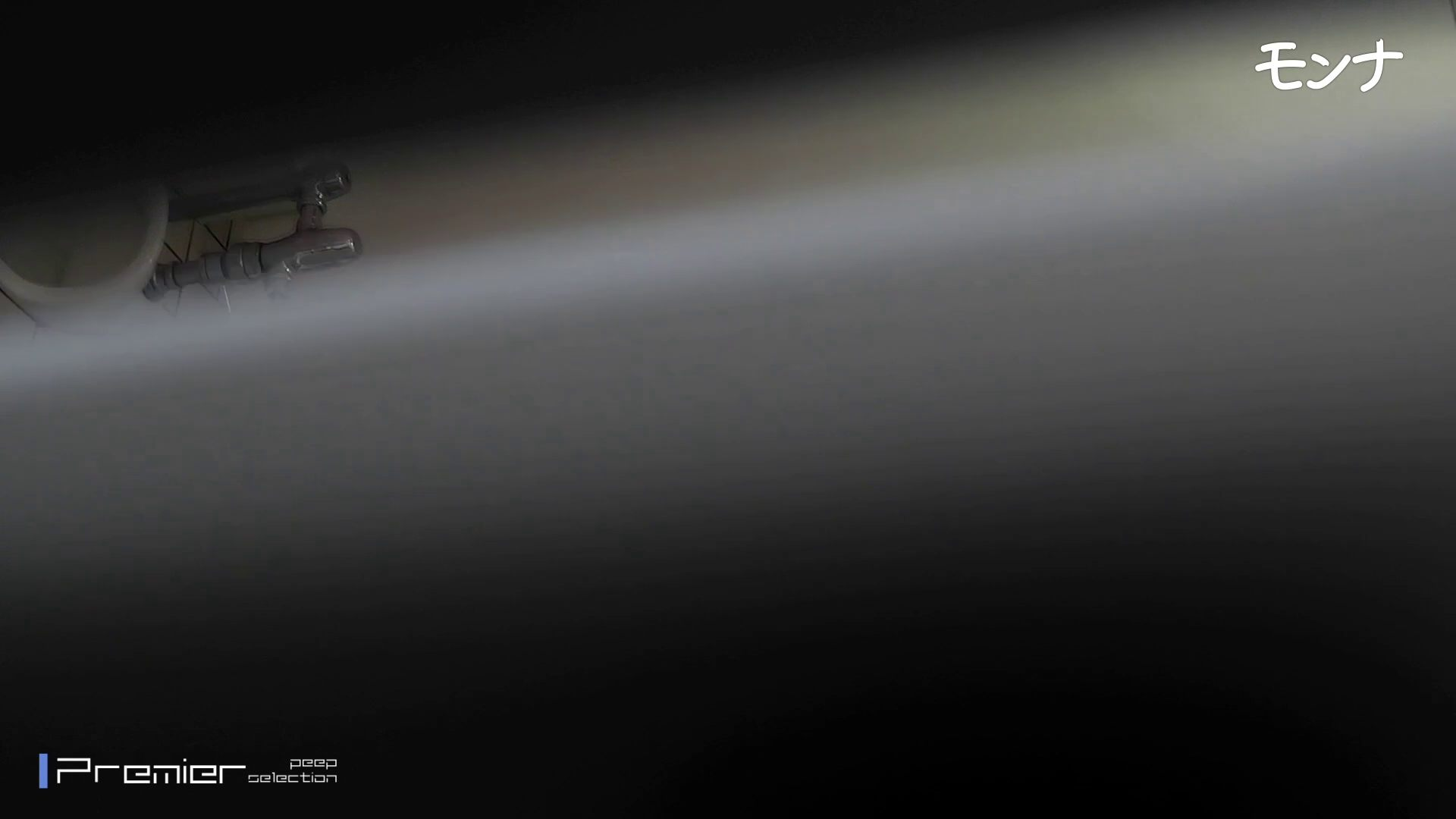 CM 清楚なお女市さんから流れる綺麗な聖水【美しい日本の未来 No.125】 細身・スレンダー | 盛合せ  105画像 89