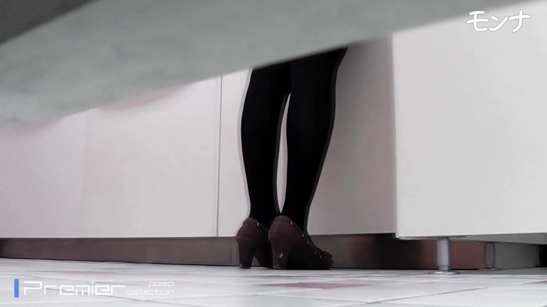 CM 悶絶シリーズ5 【美しい日本の未来 No.128】 むっちり体型 戯れ無修正画像 88画像 19