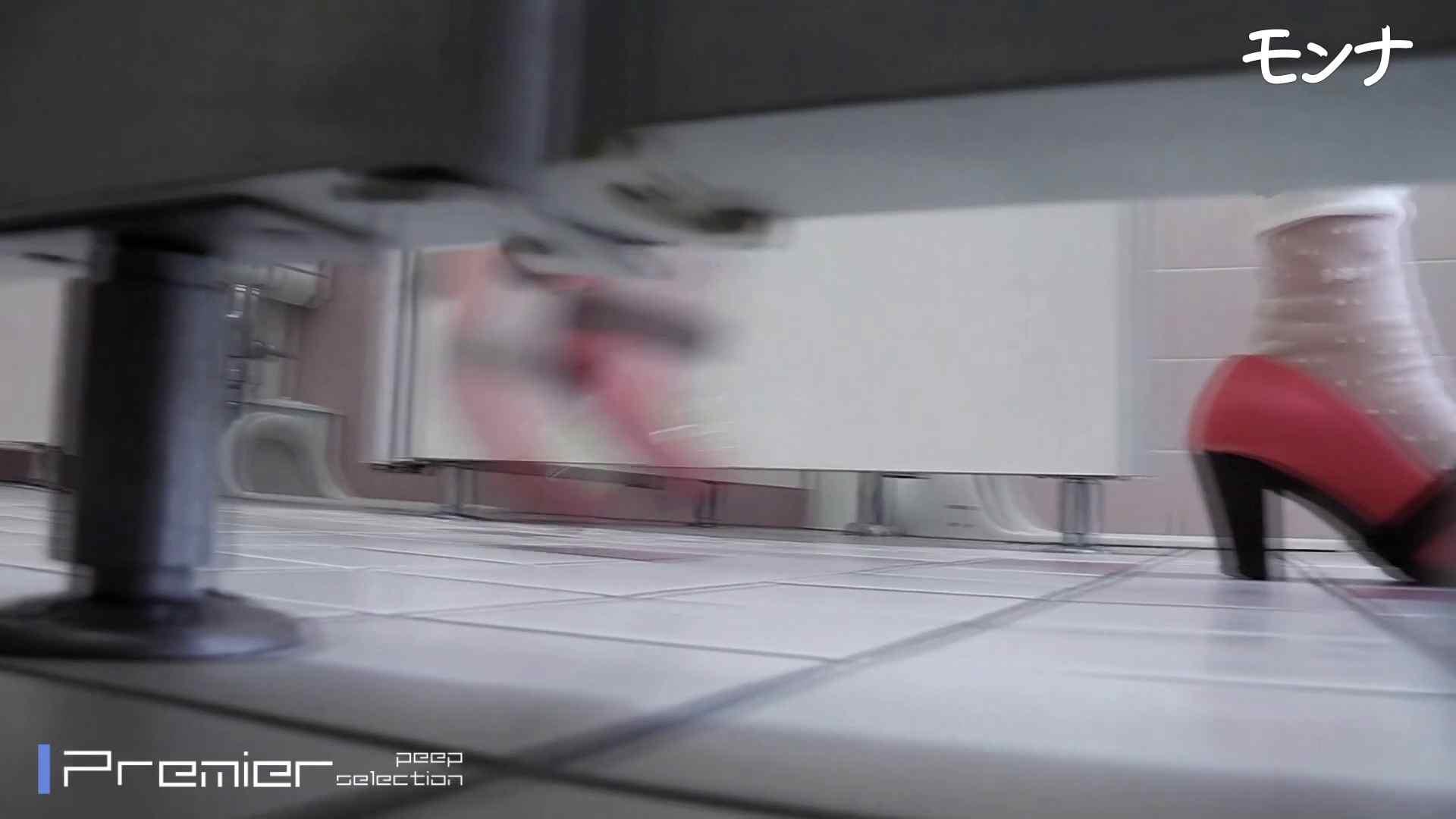 CM 悶絶シリーズ5 【美しい日本の未来 No.128】 むっちり体型 戯れ無修正画像 88画像 49