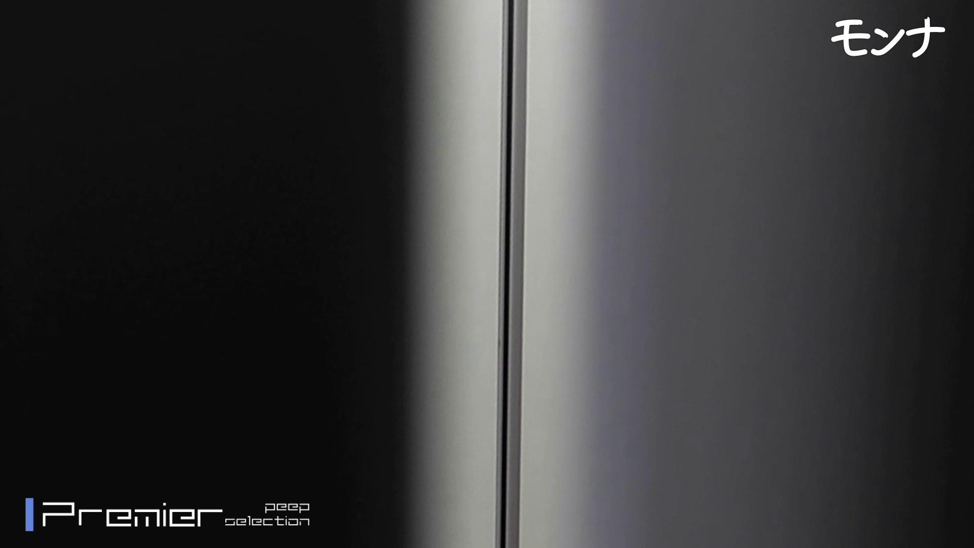 CM 悶絶シリーズ5 【美しい日本の未来 No.128】 細身・スレンダー SEX無修正画像 88画像 55