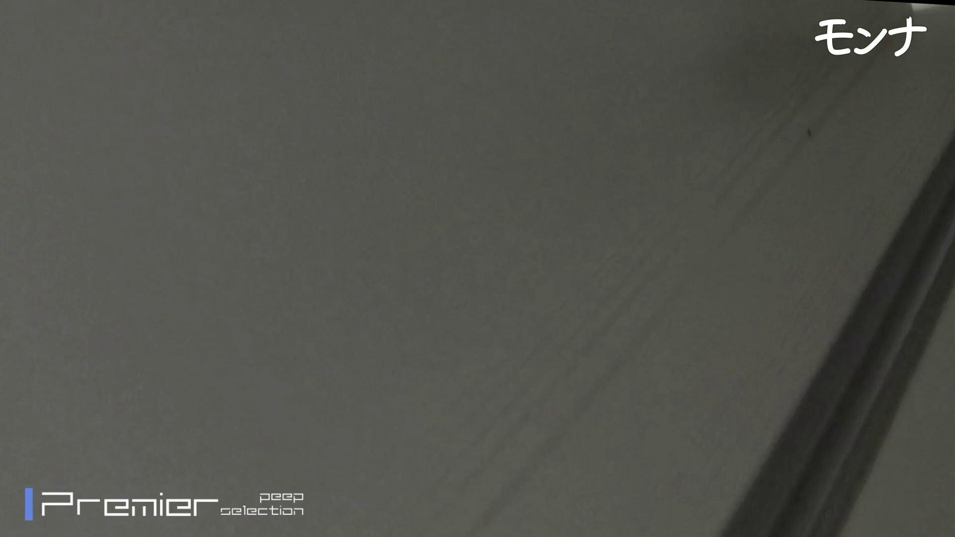 CM 悶絶シリーズ5 【美しい日本の未来 No.128】 高画質動画 おまんこ無修正動画無料 88画像 57
