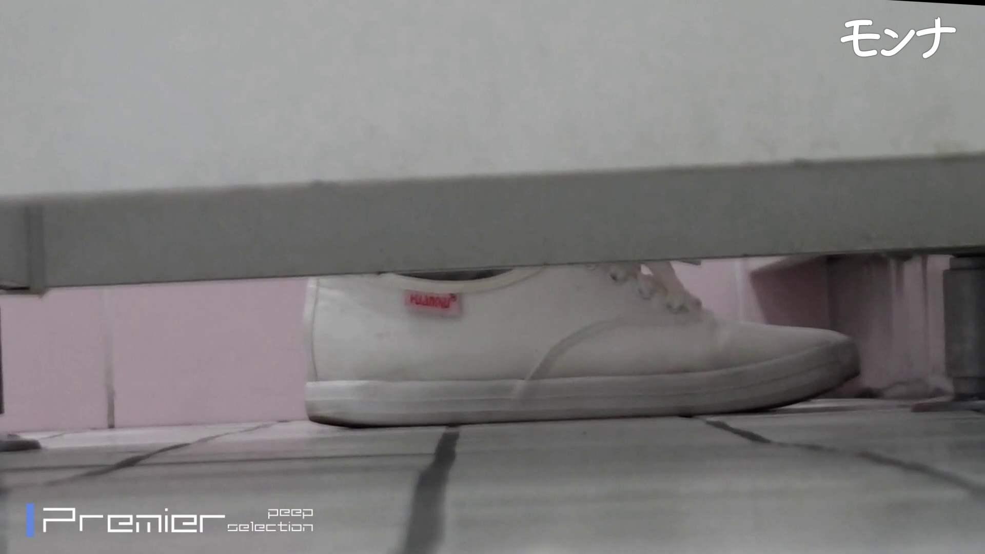 CM 悶絶シリーズ5 【美しい日本の未来 No.128】 美肌  88画像 60