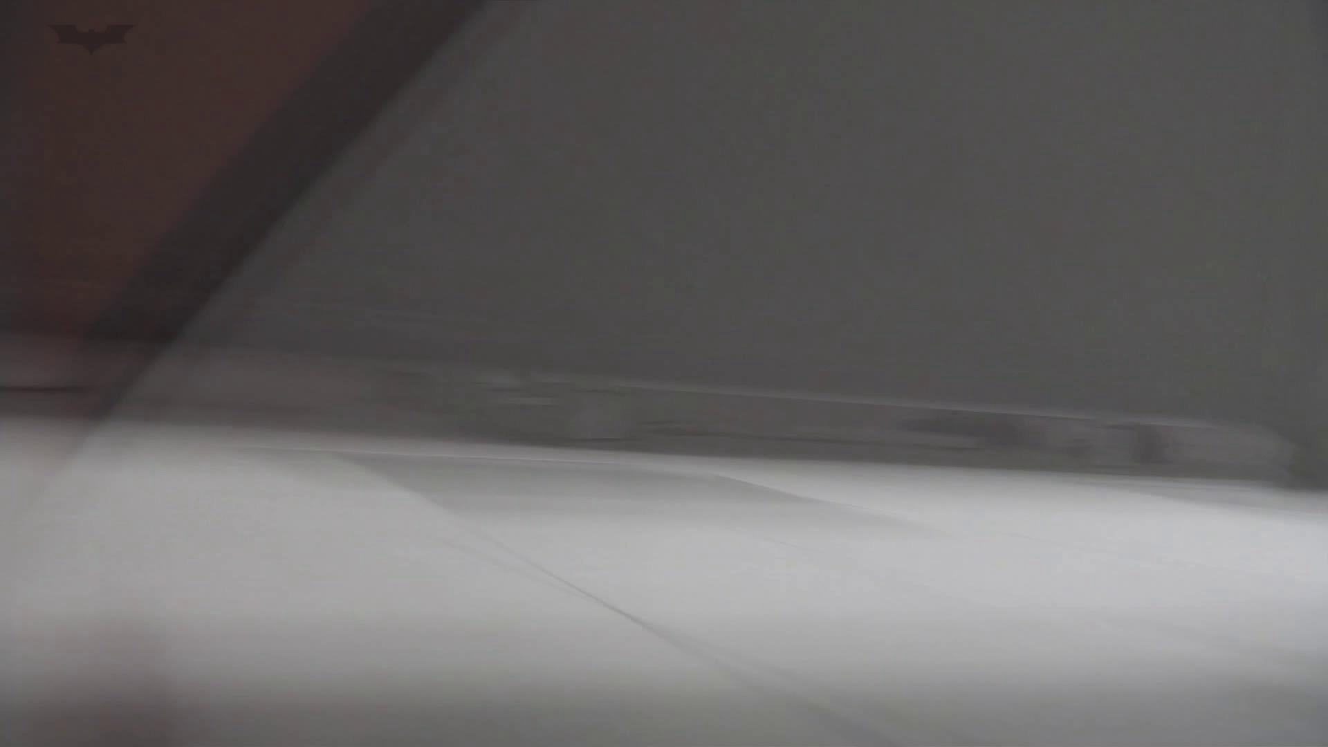 美しい日本の未来 No.14 チラっ、あっ・・・。攻めのアングルです! 高画質動画  26画像 7
