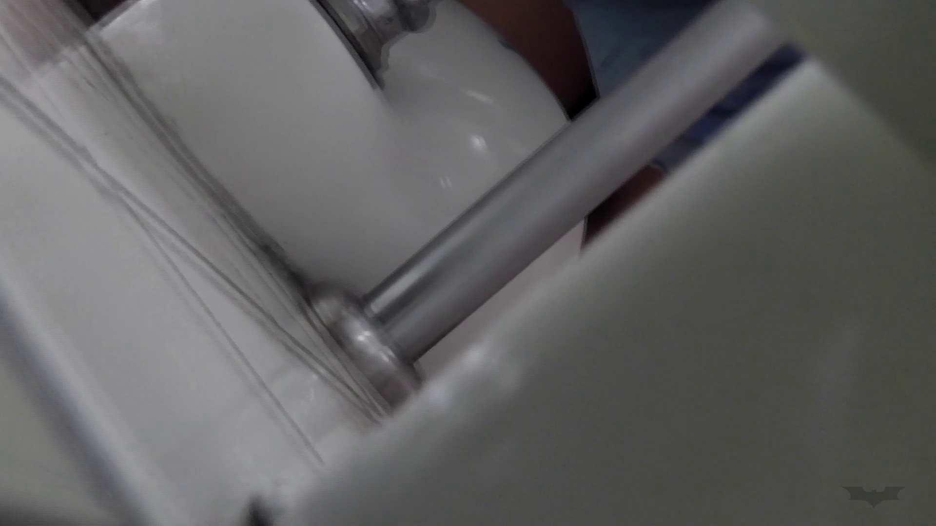 美しい日本の未来 No.16 あぁ懐かしき青春の日々・・・。 洗面所シーン オメコ無修正動画無料 101画像 28