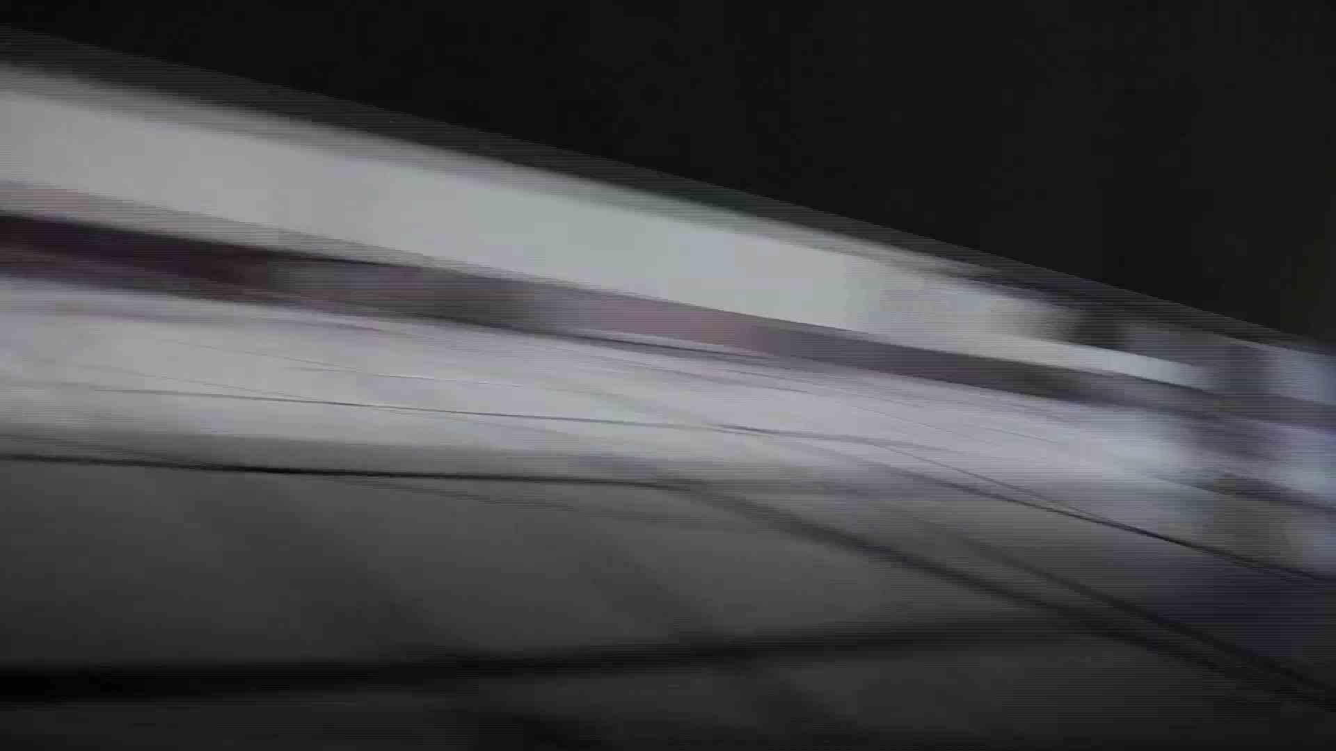 美しい日本の未来 No.16 あぁ懐かしき青春の日々・・・。 洗面所シーン オメコ無修正動画無料 101画像 48