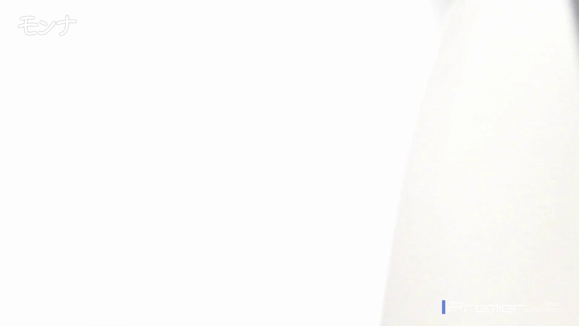 美しい日本の未来 No.54 眼鏡清楚美女特集 細身・スレンダー | 洗面所シーン  94画像 10