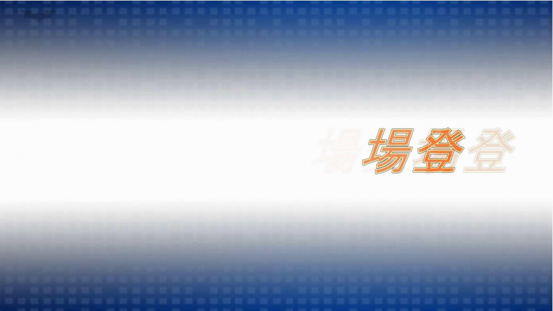 美しい日本の未来 No.26 美女偏差値オール90 美女 セックス無修正動画無料 46画像 13
