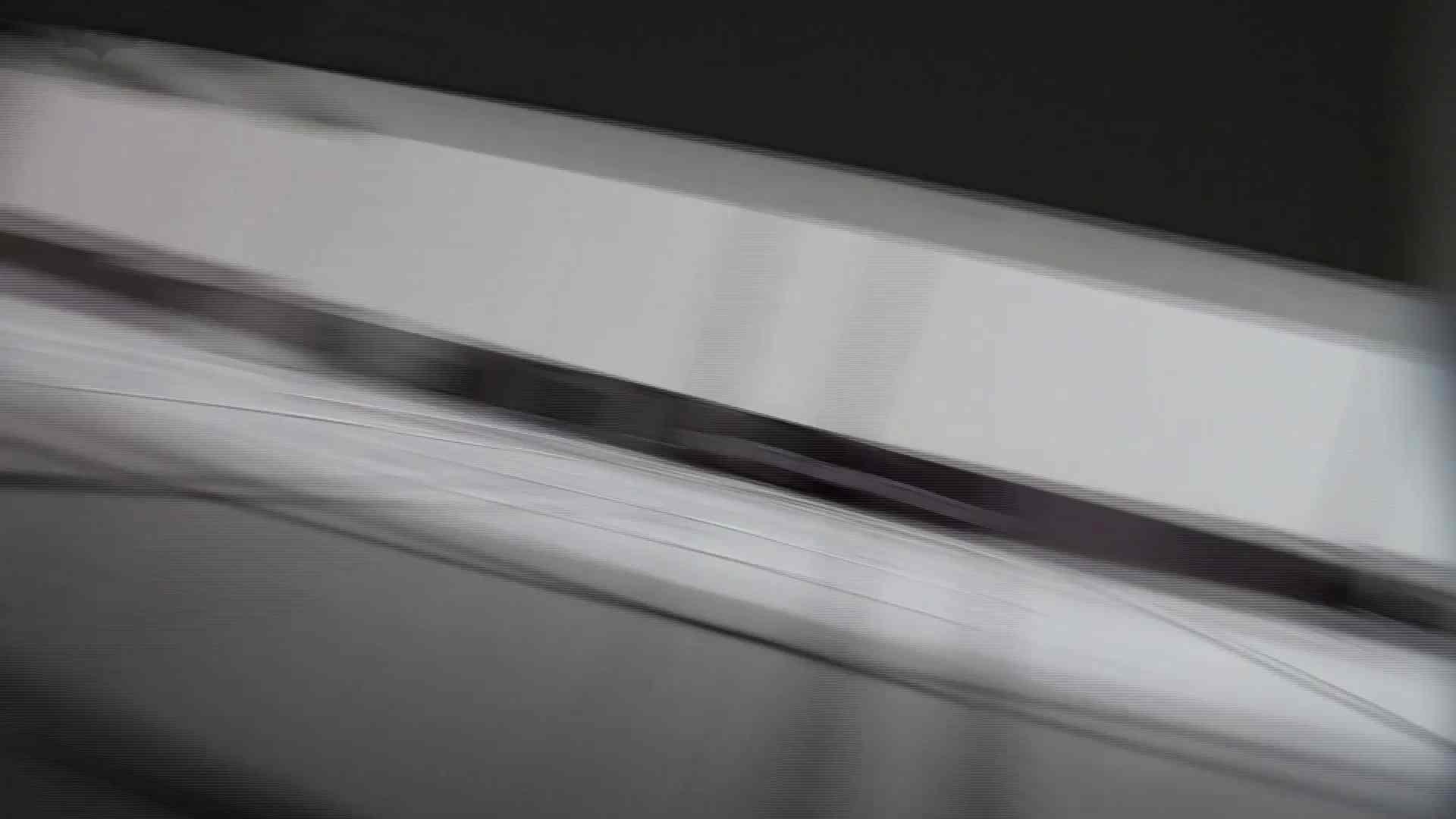 美しい日本の未来 No.26 美女偏差値オール90 美女 セックス無修正動画無料 46画像 41
