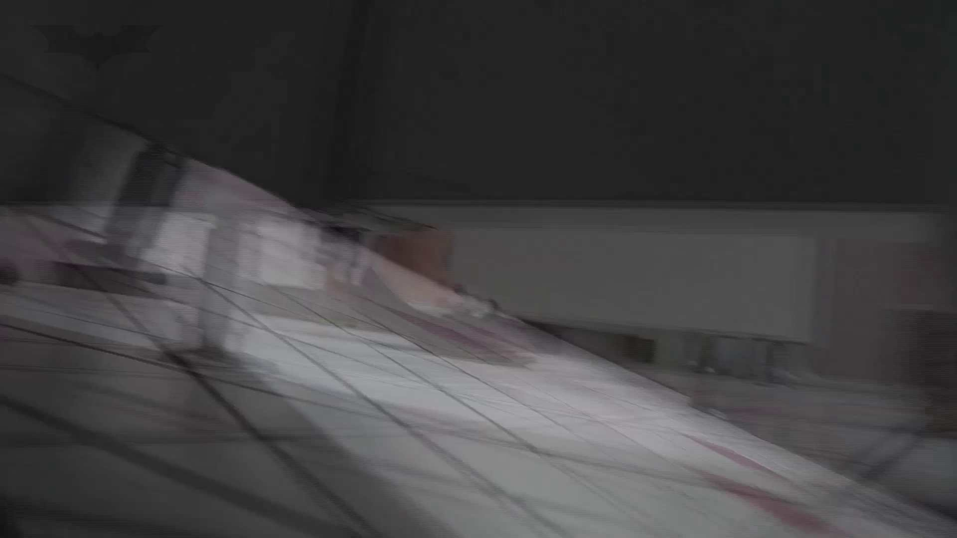 美しい日本の未来 No.34 緊迫!予告モデル撮ろうとしたら清掃員に遭遇 丸見え オマンコ動画キャプチャ 108画像 14