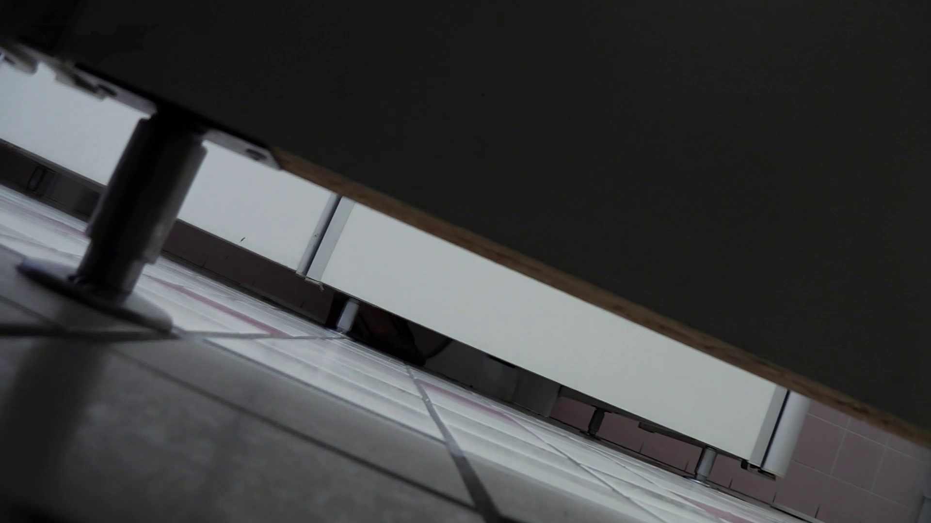 美しい日本の未来 No.34 緊迫!予告モデル撮ろうとしたら清掃員に遭遇 高画質動画  108画像 84