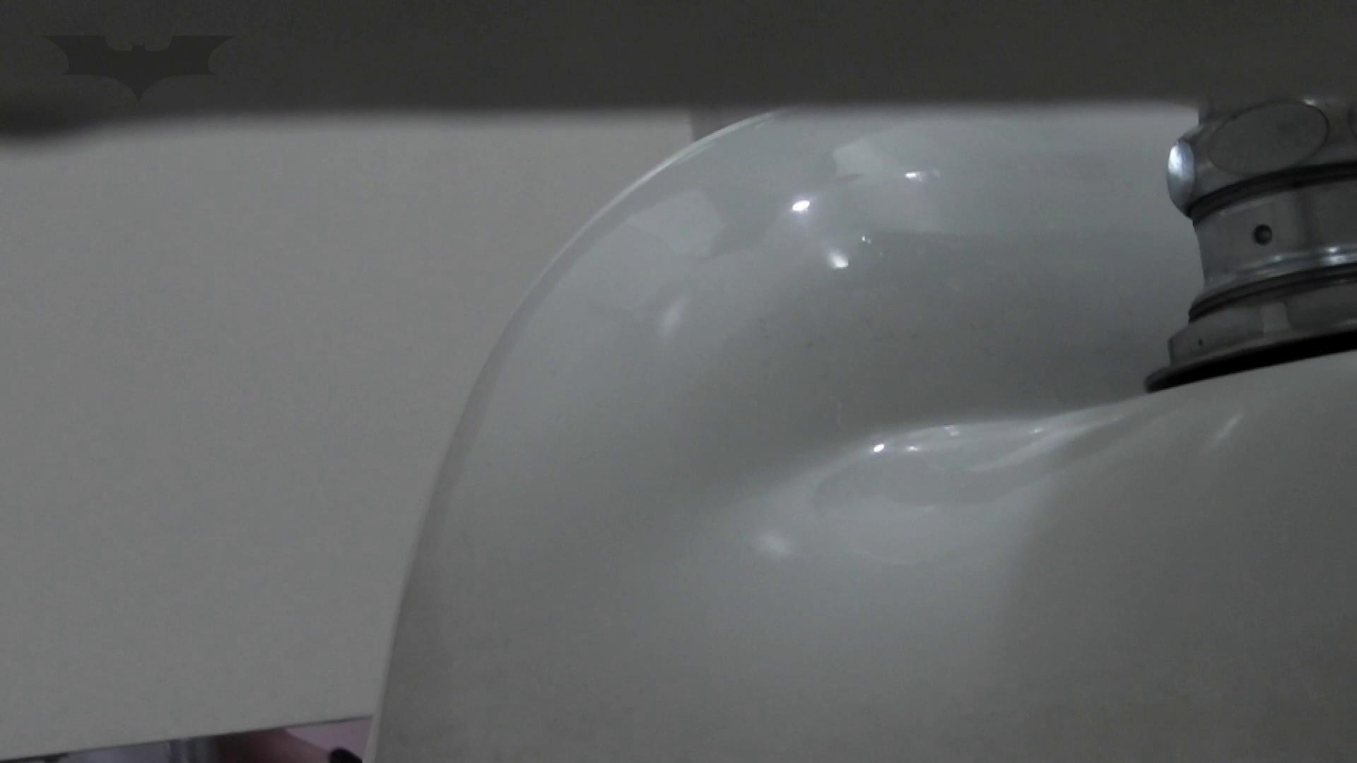 美しい日本の未来 No.34 緊迫!予告モデル撮ろうとしたら清掃員に遭遇 洗面所シーン AV無料 108画像 107
