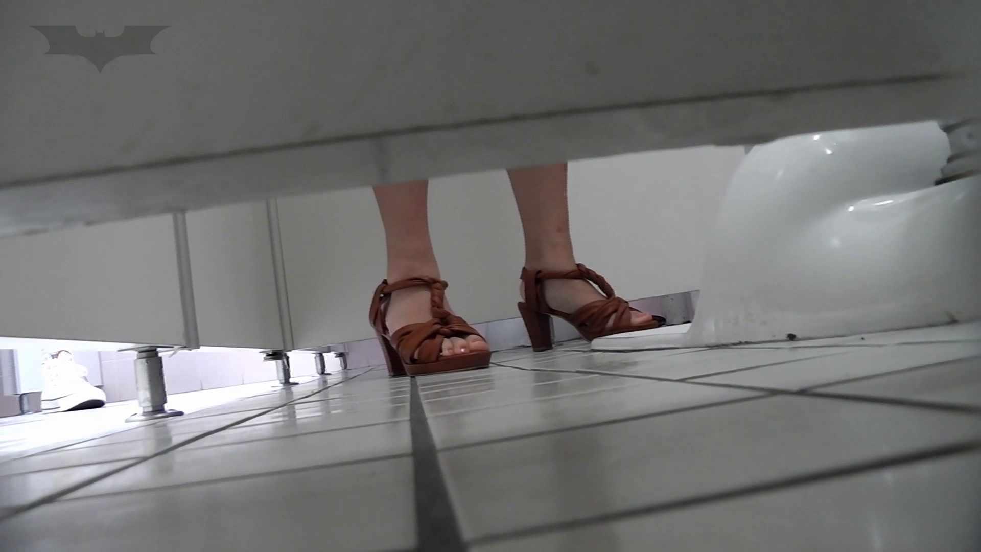 美しい日本の未来 No.34 緊迫!予告モデル撮ろうとしたら清掃員に遭遇 高画質動画  108画像 108