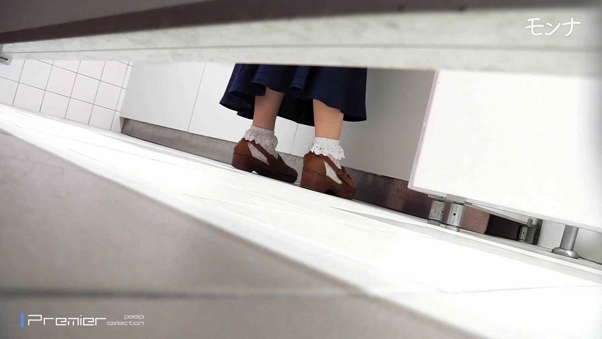 美しい日本の未来 No.55 普通の子たちの日常調長身あり 洗面所シーン 戯れ無修正画像 68画像 22