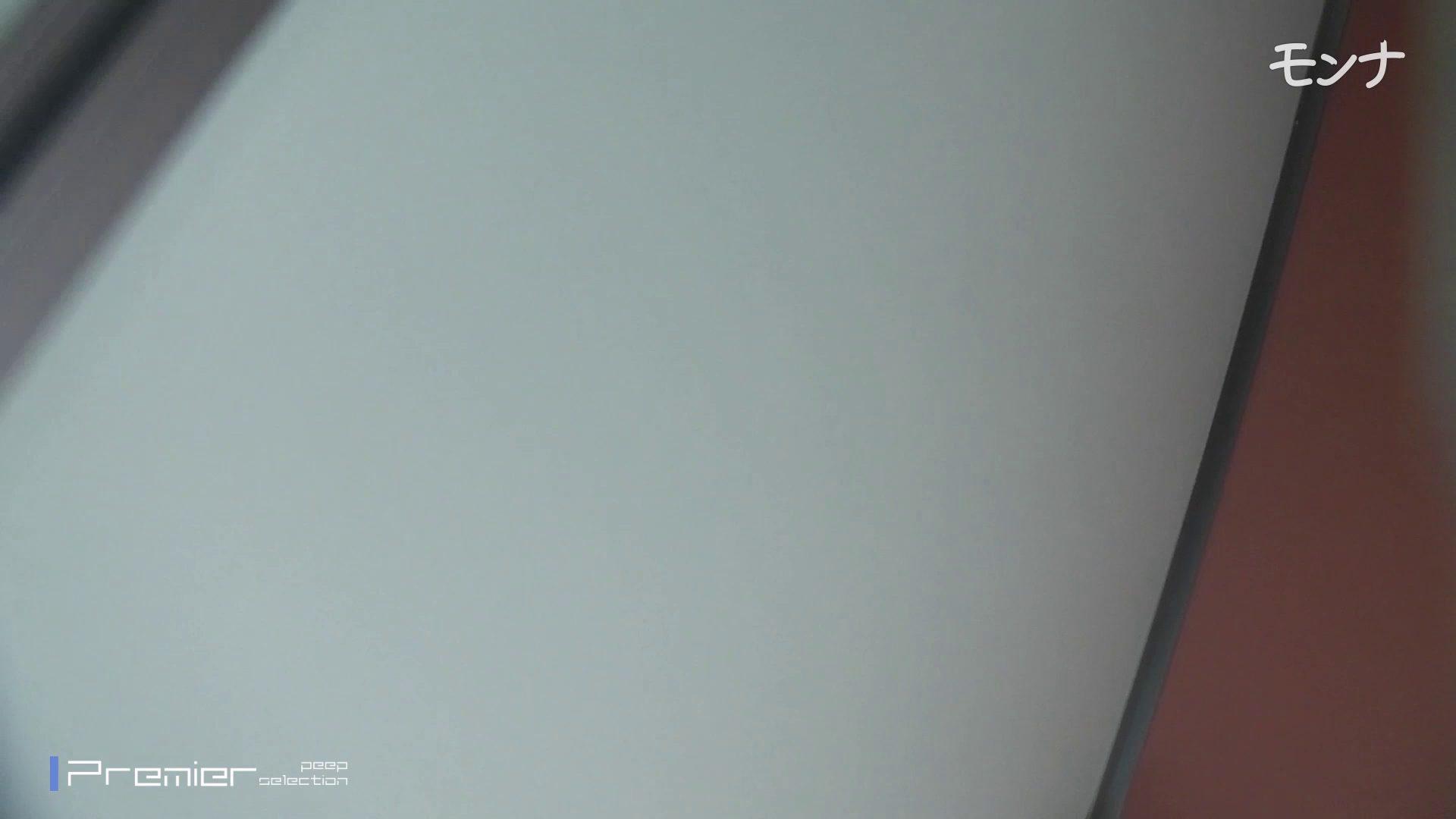 美しい日本の未来 No.55 普通の子たちの日常調長身あり 盛合せ アダルト動画キャプチャ 68画像 51