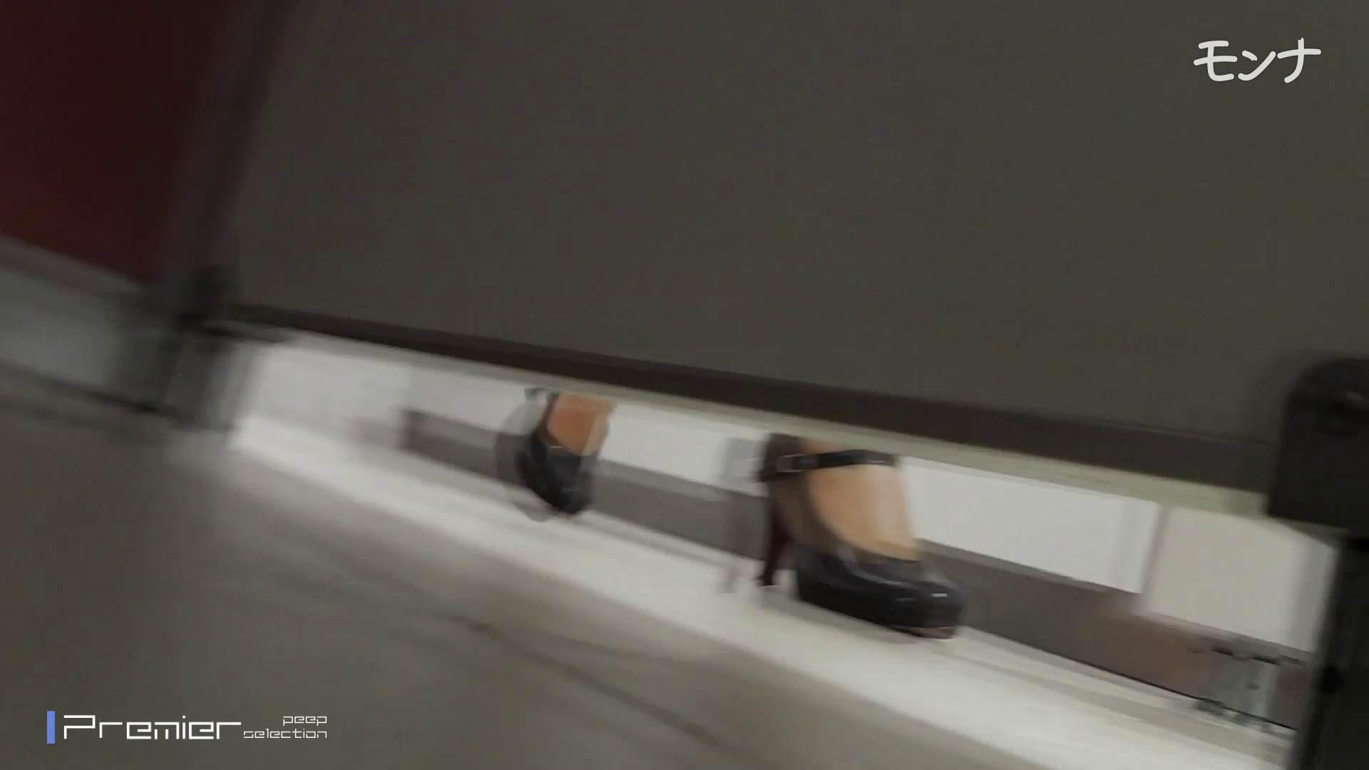 美しい日本の未来 No.55 普通の子たちの日常調長身あり 丸見え セックス無修正動画無料 68画像 56