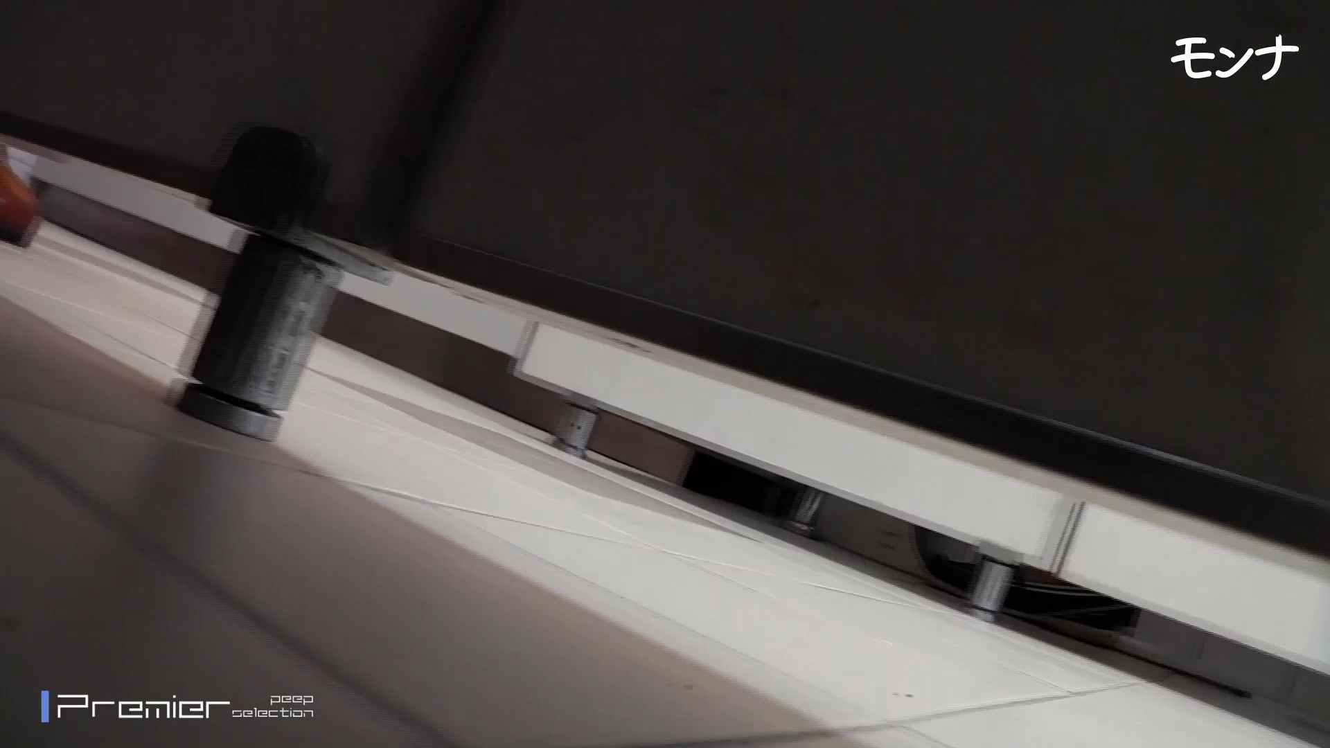 美しい日本の未来 No.58 清楚な顔で、ドロッと大量に!! 丸見え オマンコ動画キャプチャ 110画像 13