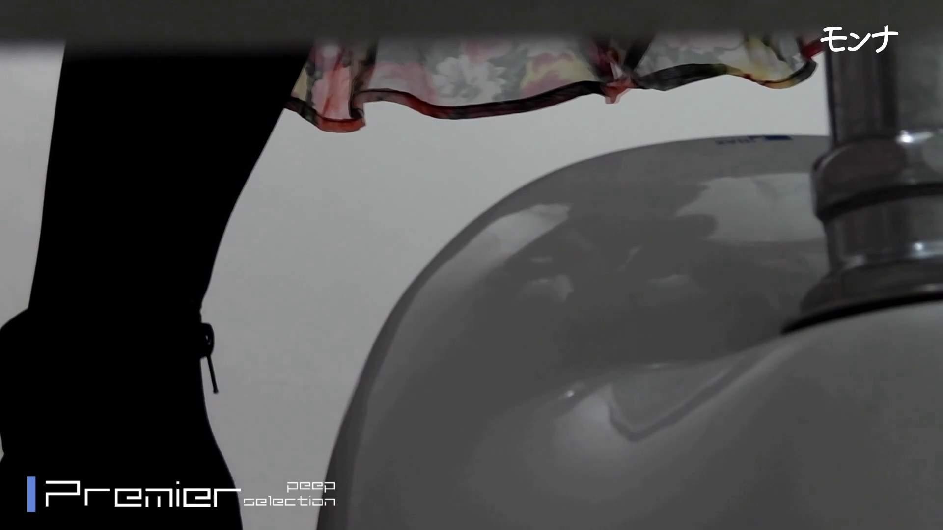 【美しい日本の未来 No.92】 ギャルズ 性交動画流出 63画像 11