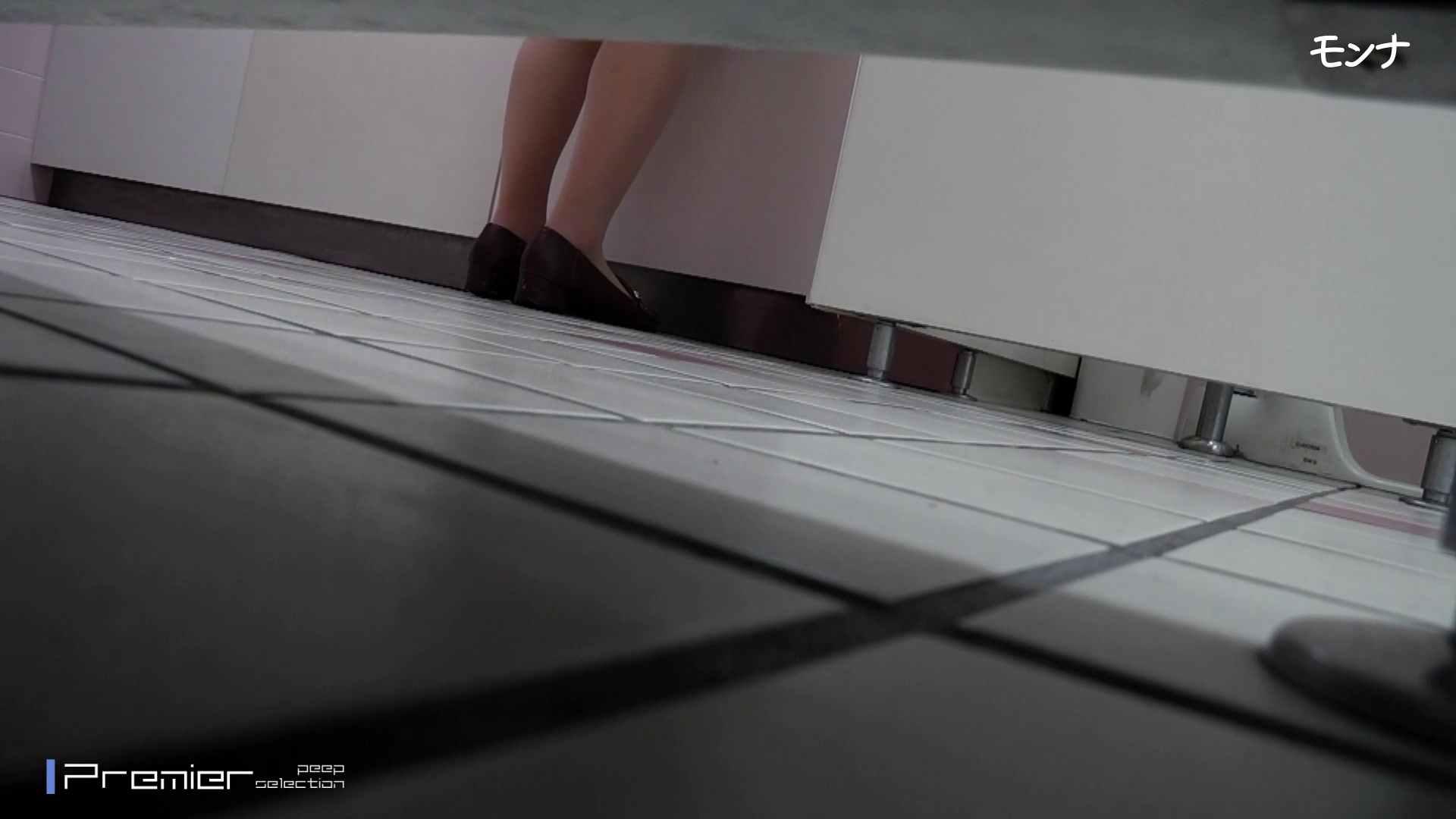 美しい日本の未来 No.62 たまらないくびれ 細身・スレンダー オメコ動画キャプチャ 88画像 18