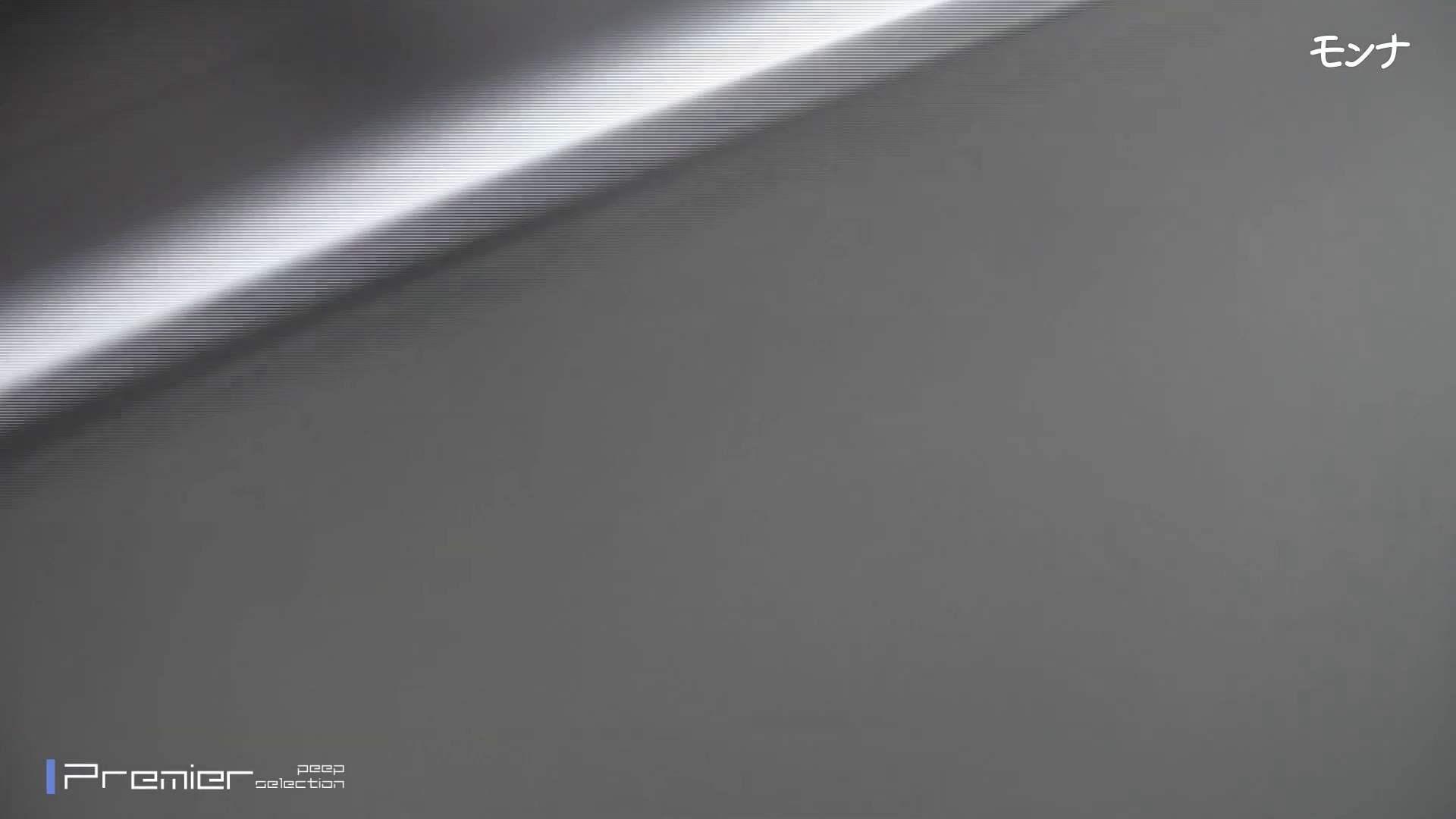 美しい日本の未来 No.62 たまらないくびれ 丸見え セックス画像 88画像 44