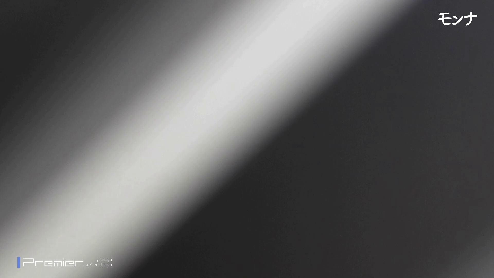 美しい日本の未来 No.70 若さゆえの美しい丸み 高画質動画 オメコ無修正動画無料 35画像 8