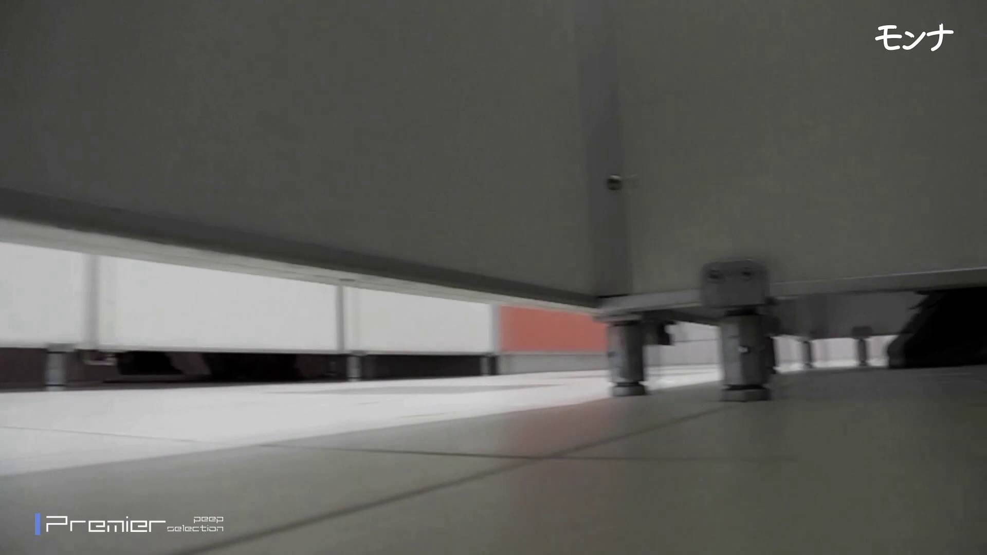 美しい日本の未来 No.72 絶秒なバックショット バックショット おめこ無修正動画無料 58画像 49
