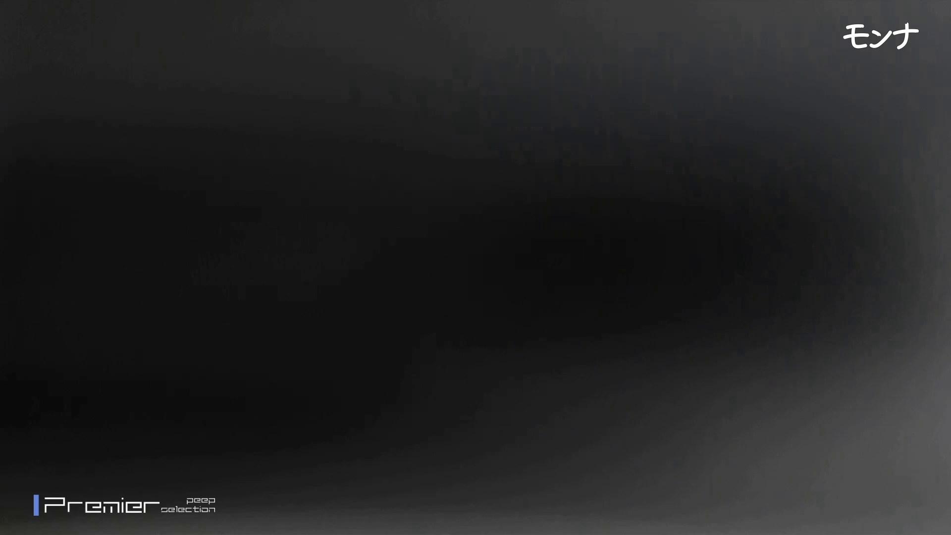 美しい日本の未来 No.75 たまらないくびれ 2 生え茂る 盗撮・必見 われめAV動画紹介 76画像 55