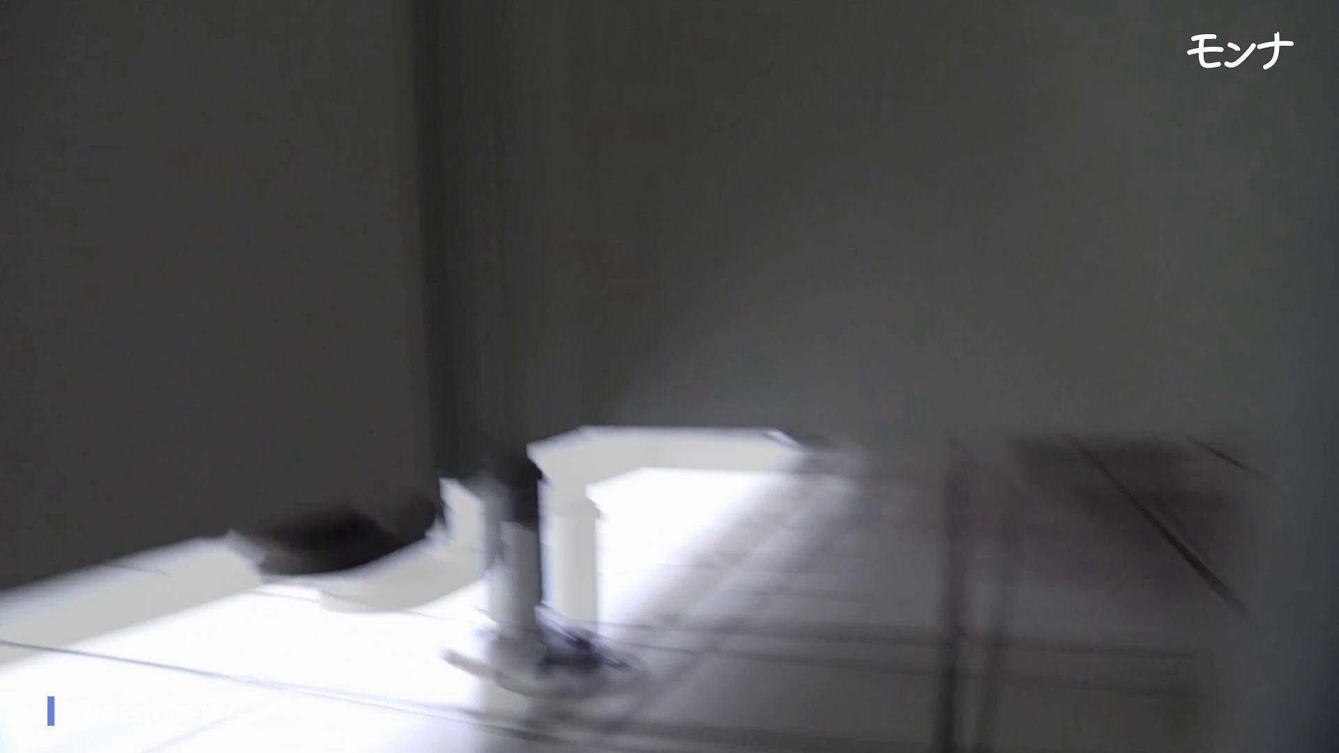 美しい日本の未来 No.75 たまらないくびれ 2 生え茂る 洗面所シーン おめこ無修正動画無料 76画像 64