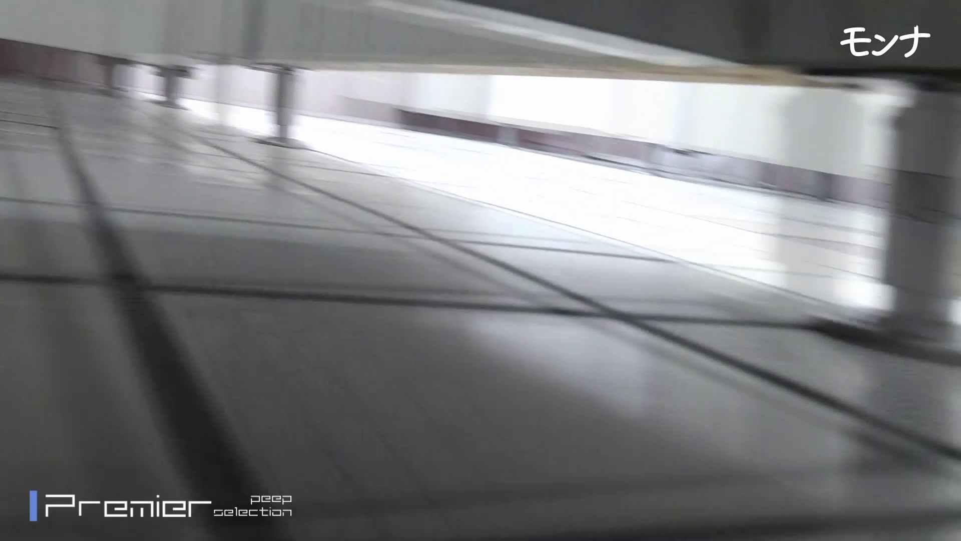 美しい日本の未来 No.84この美脚と距離感 洗面所シーン 戯れ無修正画像 93画像 14