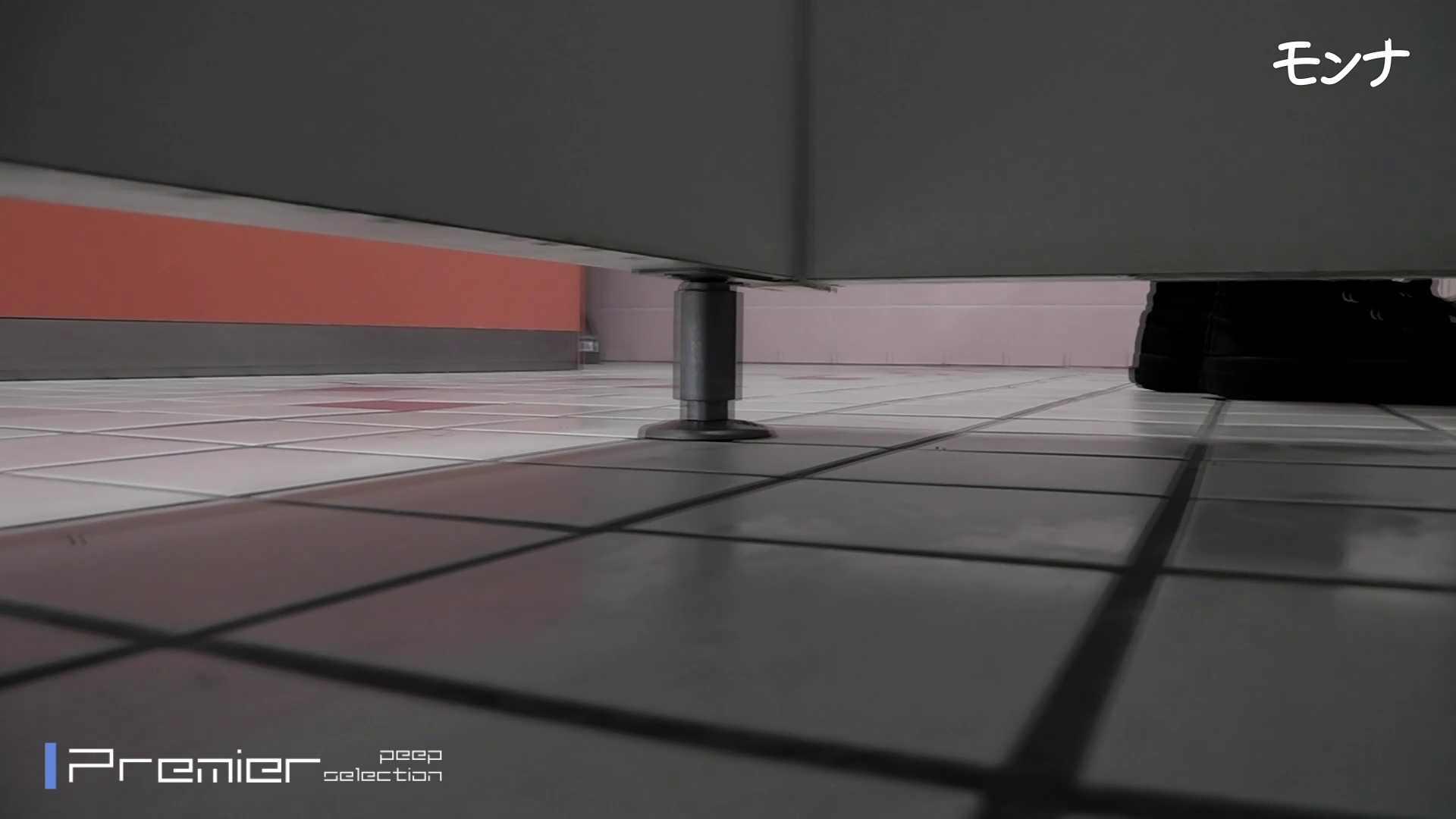 美しい日本の未来 No.84この美脚と距離感 高画質動画 AV無料 93画像 15