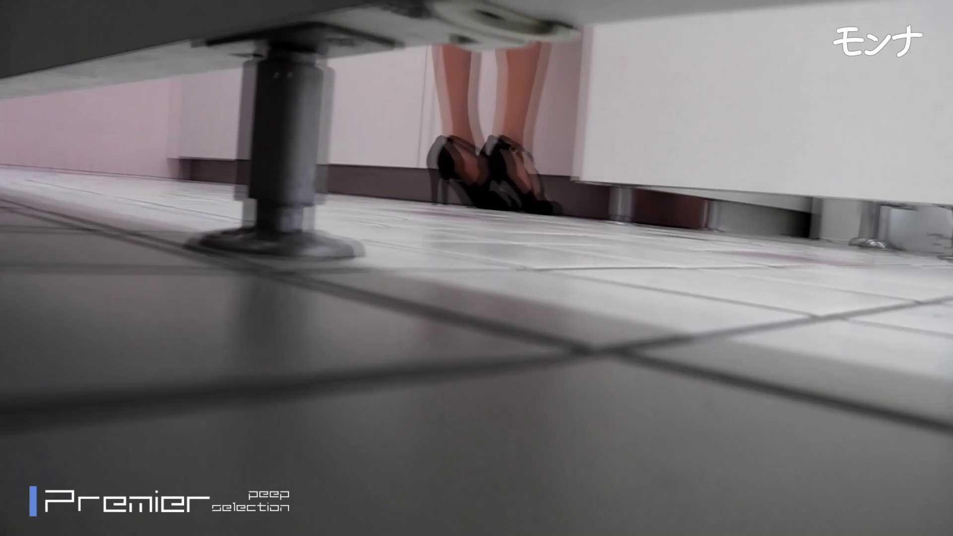 美しい日本の未来 No.84この美脚と距離感 美肌 濡れ場動画紹介 93画像 22