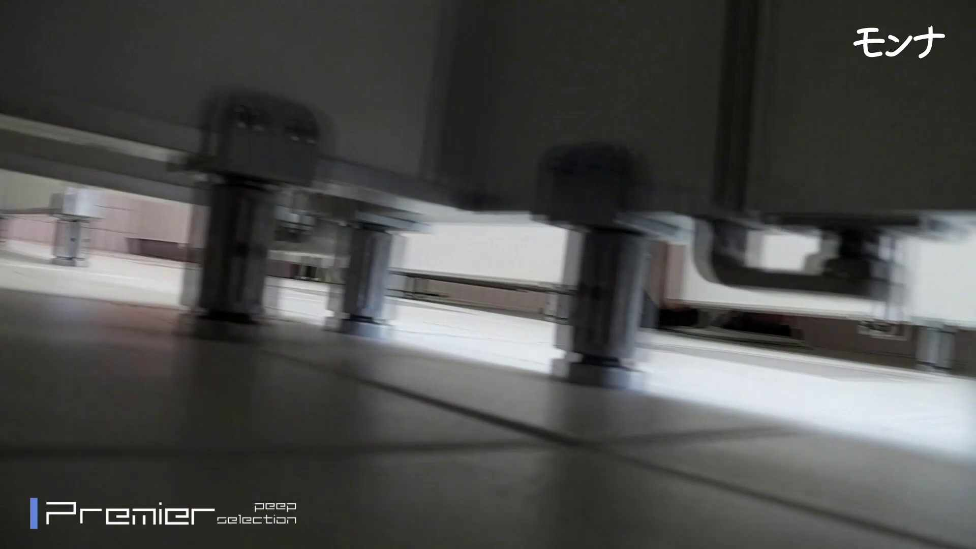 美しい日本の未来 No.84この美脚と距離感 洗面所シーン 戯れ無修正画像 93画像 32