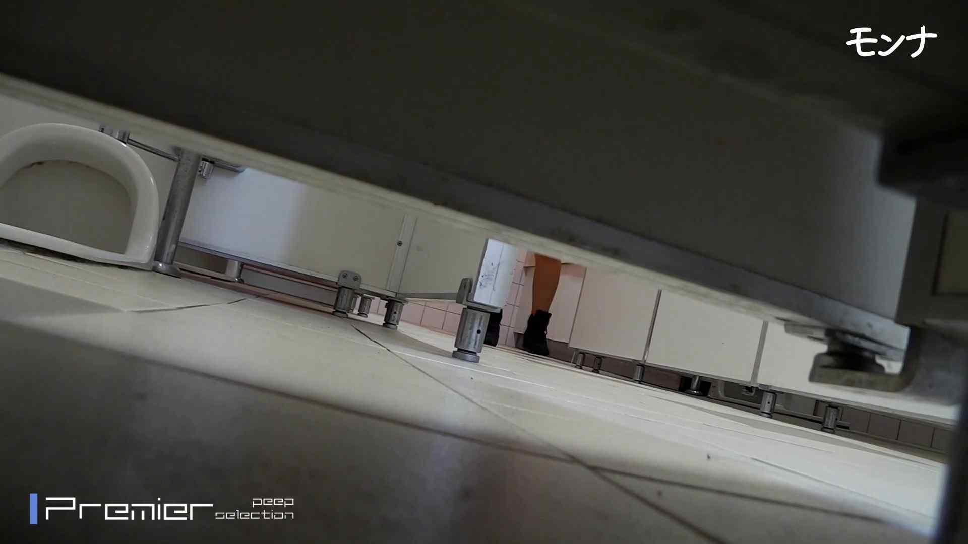 美しい日本の未来 No.84この美脚と距離感 むっちり体型 AV無料 93画像 71