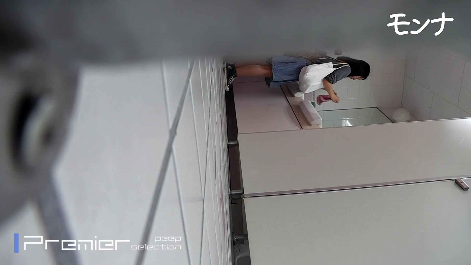 美しい日本の未来 No.84貴重なアンクル誕生 美肌 おめこ無修正動画無料 70画像 66