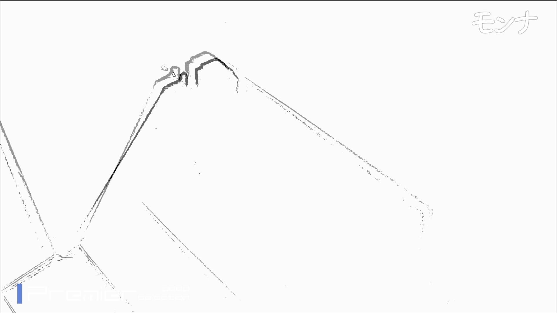 美しい日本の未来 No.91 美肌 オマンコ動画キャプチャ 63画像 34