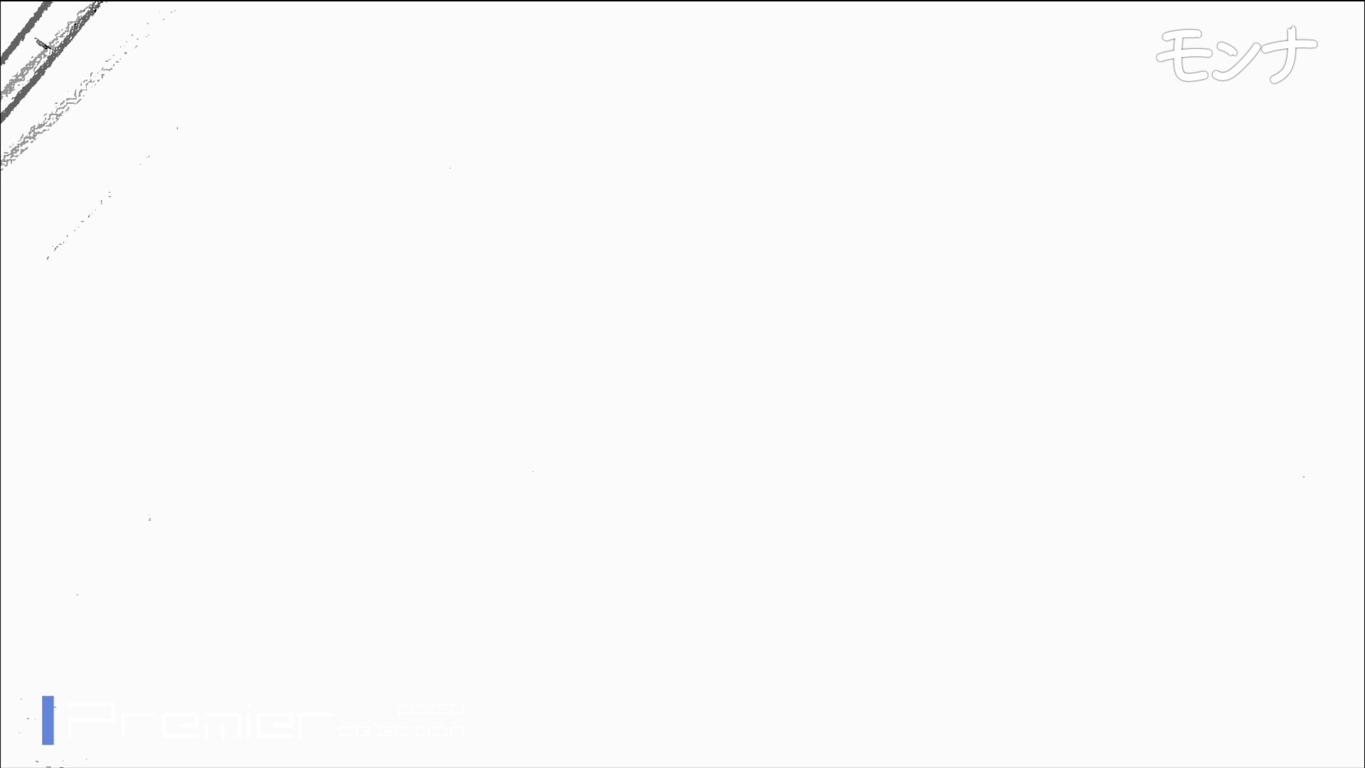 美しい日本の未来 No.91 高画質動画  63画像 50