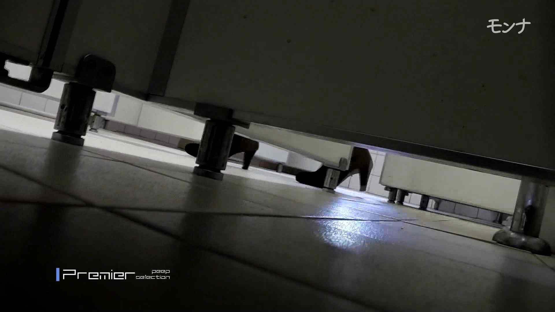 美しい日本の未来 No.51 うんこ大好き! むっちり体型 おまんこ無修正動画無料 75画像 58