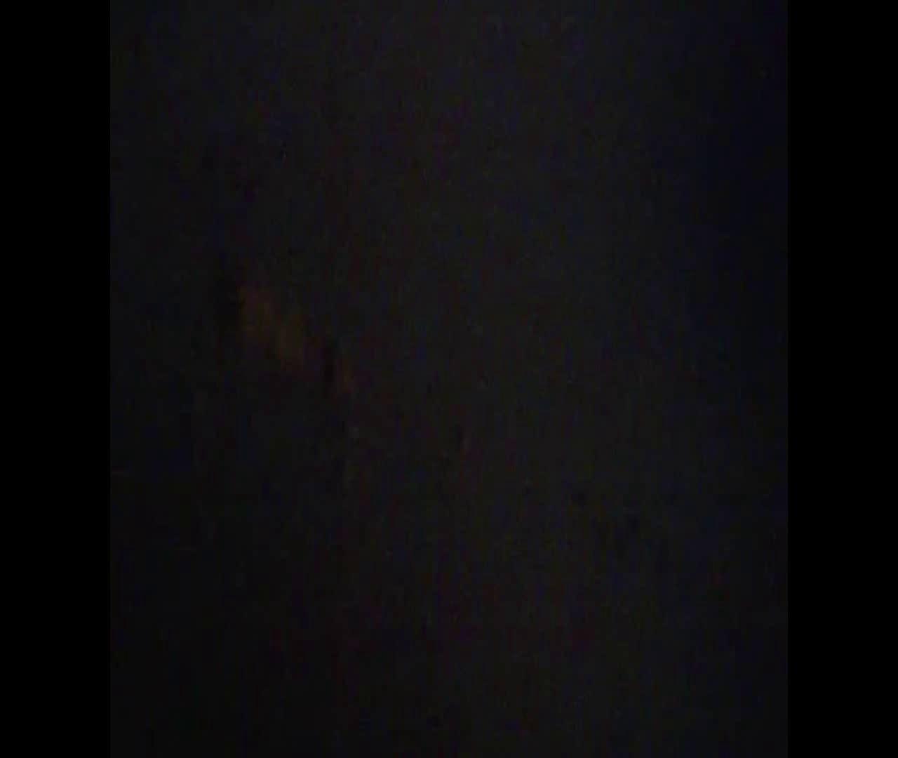 Vol.02 かがむ時の胸元は要注意! ギャルズ セックス無修正動画無料 43画像 14