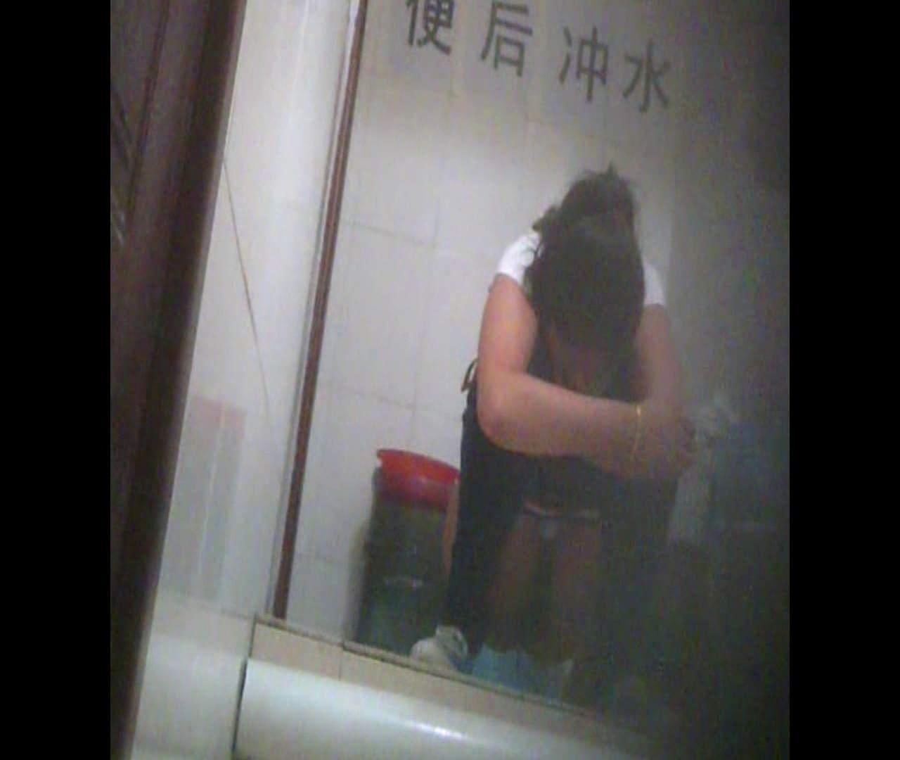 Vol.06 そんな顔しないで・・・。 洗面所シーン  72画像 18