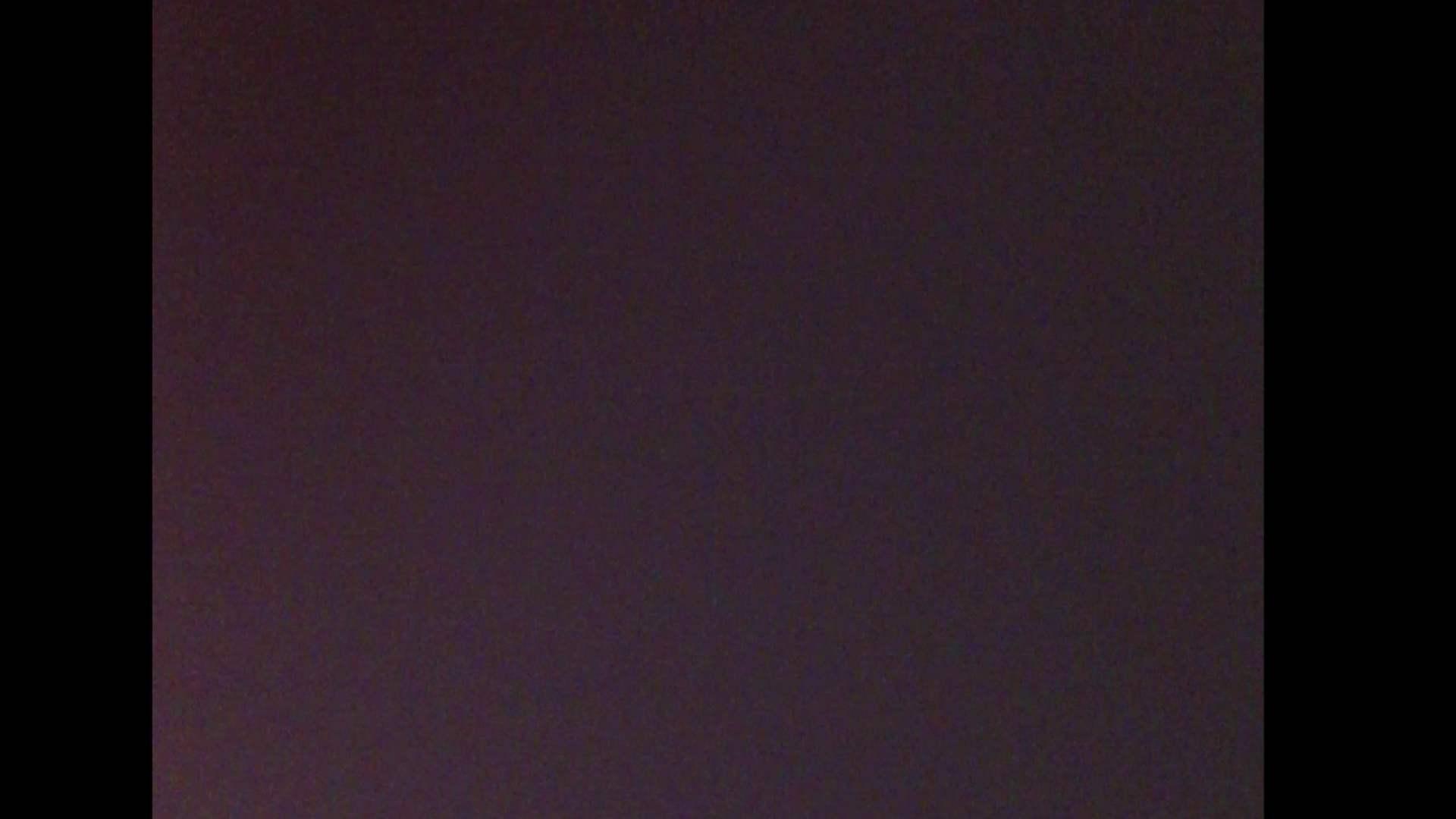 Vol.02 大な白衣の天使さん.靴、派手すぎません? すけべなナース 戯れ無修正画像 90画像 4
