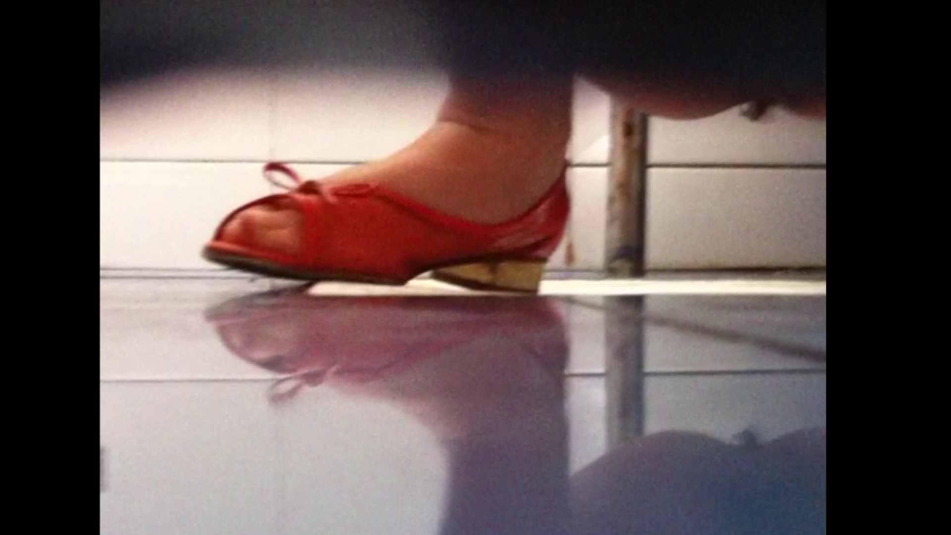 Vol.02 大な白衣の天使さん.靴、派手すぎません? すけべなナース 戯れ無修正画像 90画像 24