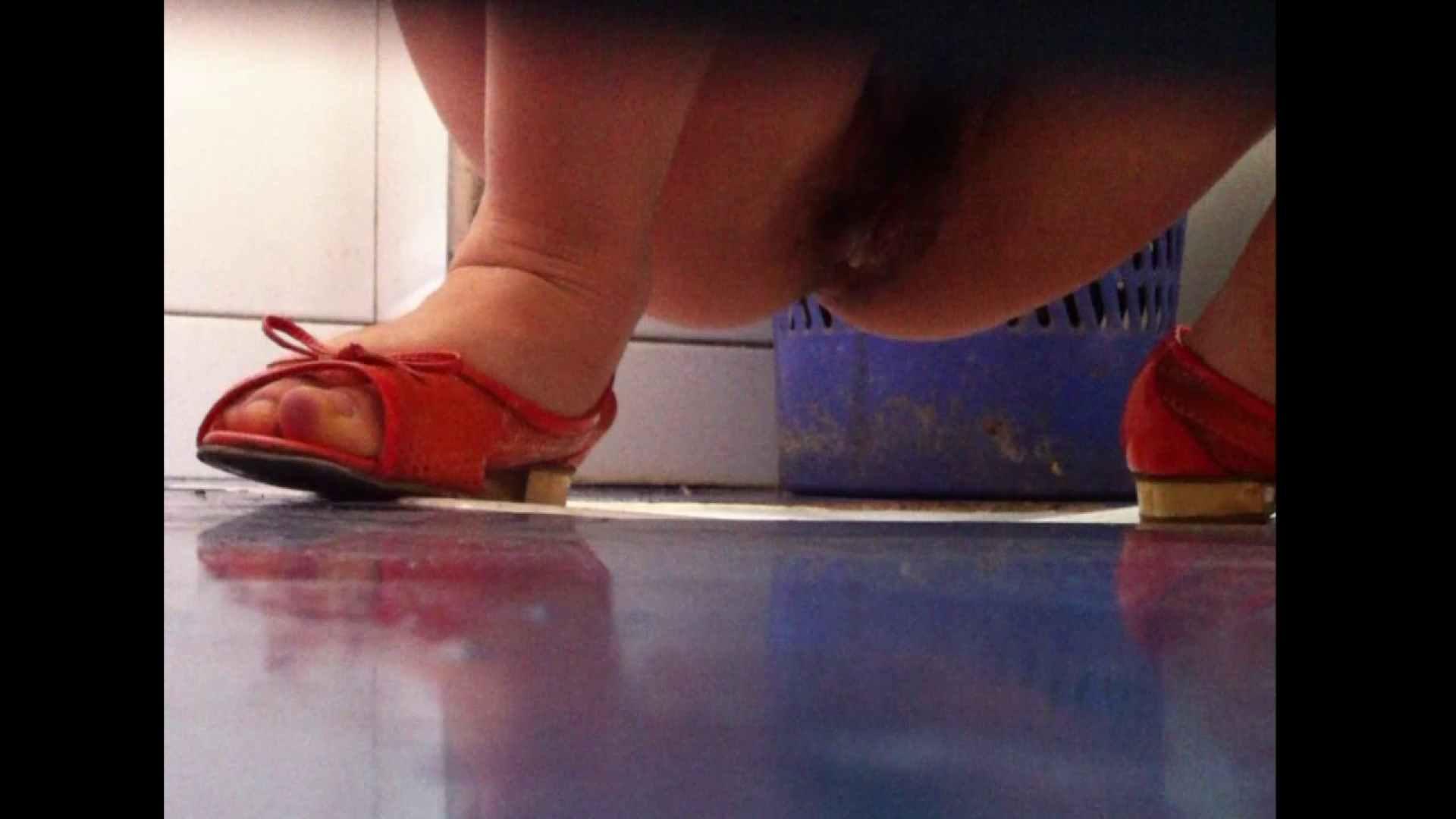 Vol.02 大な白衣の天使さん.靴、派手すぎません? 潜入 ヌード画像 90画像 68
